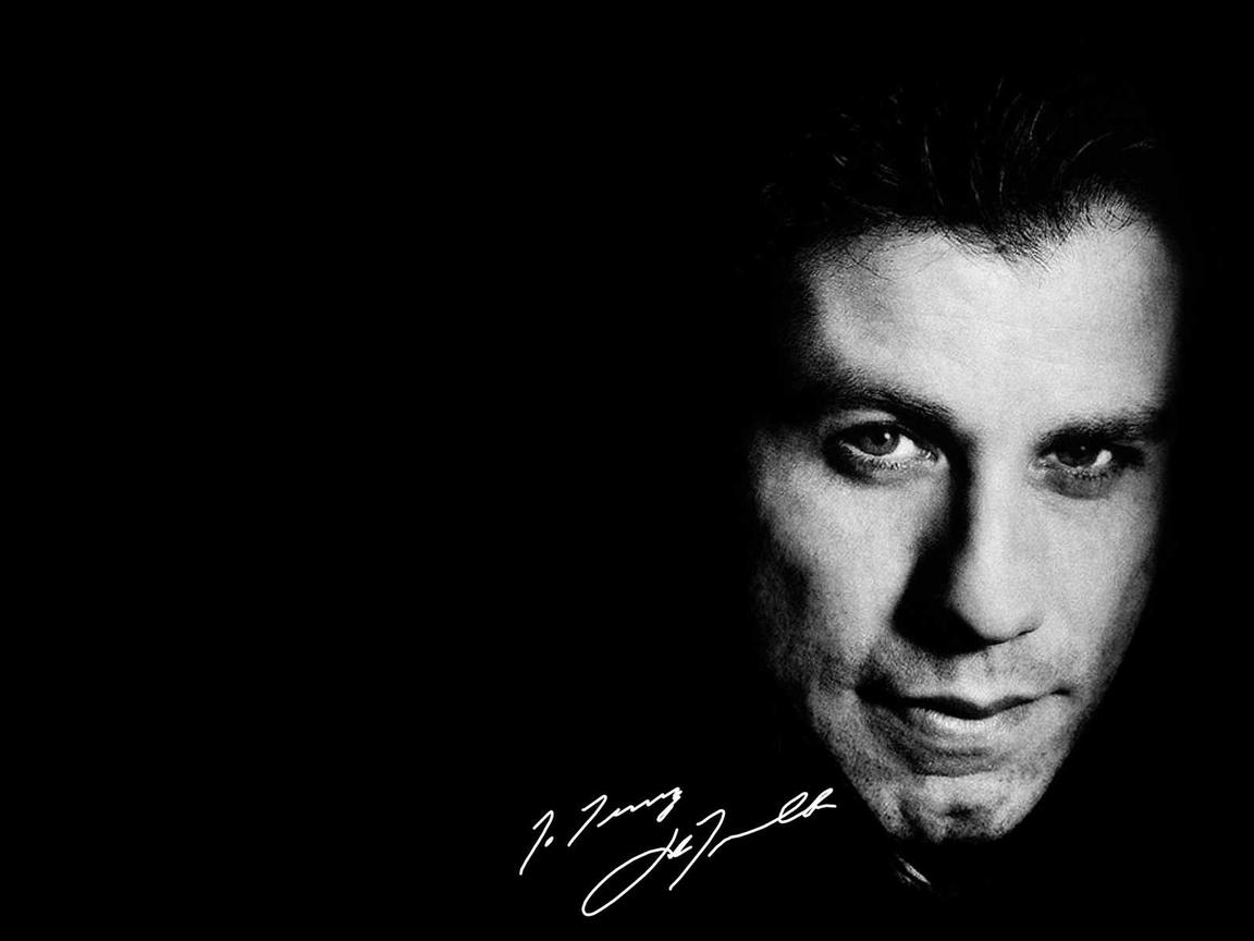 ... John Travolta HD Wallpapers - HD Wallpapers Inn ...