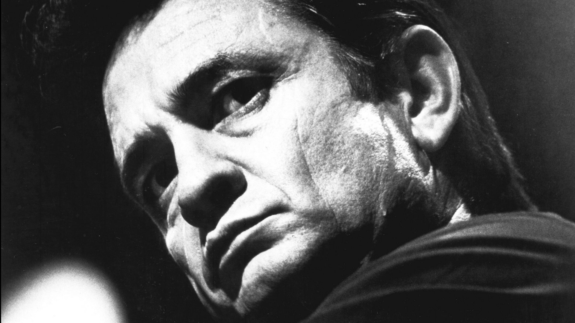 1920x1080 Music Johnny Cash