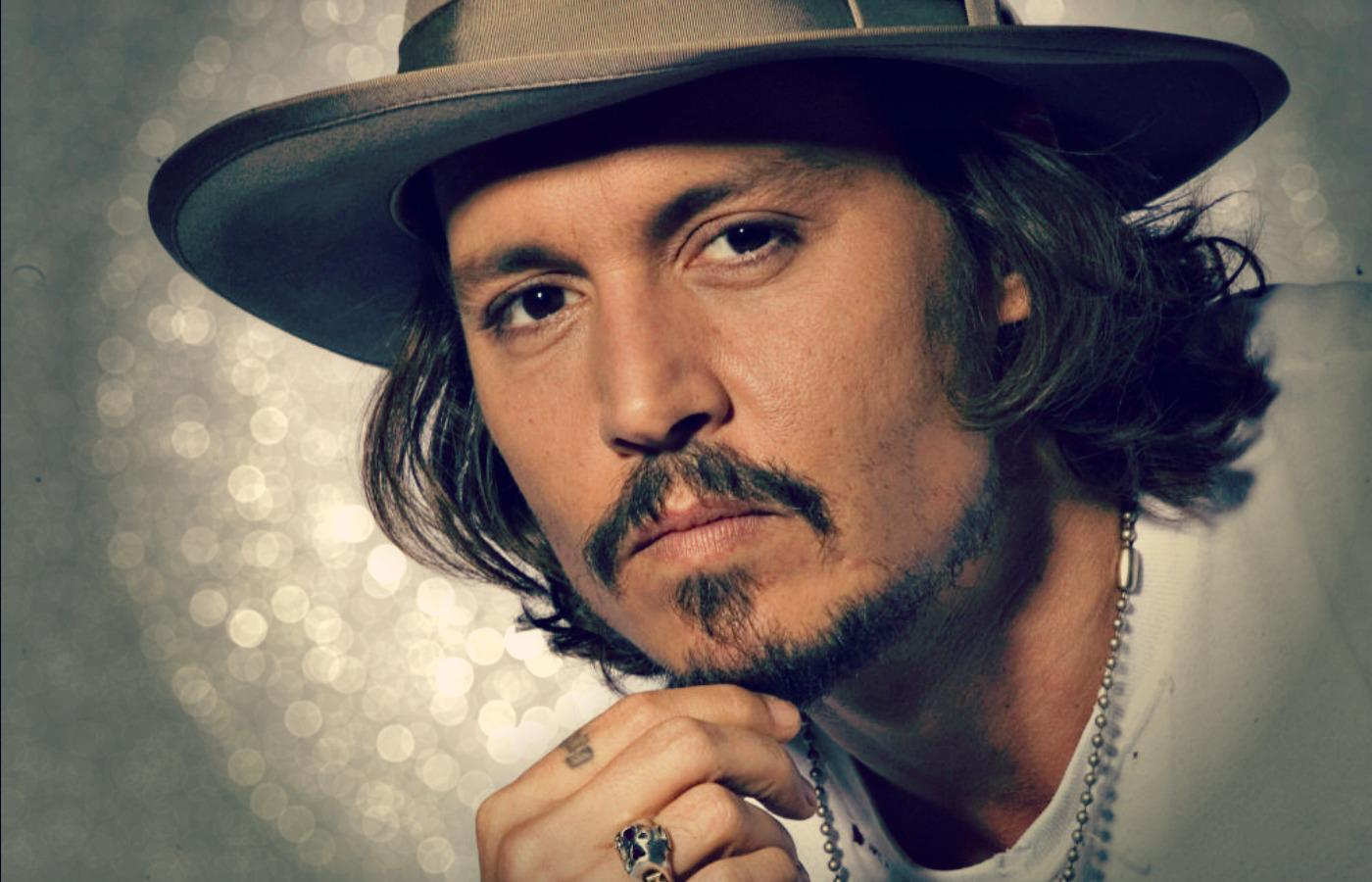 Johnny Depp - IMDbJOHNNY DEPP | Latest And Useful ImagesJohnny Depp to Become Dr. Seuss for Illumination and Universal ...Johnny Depp Joins The Mob (Again) As