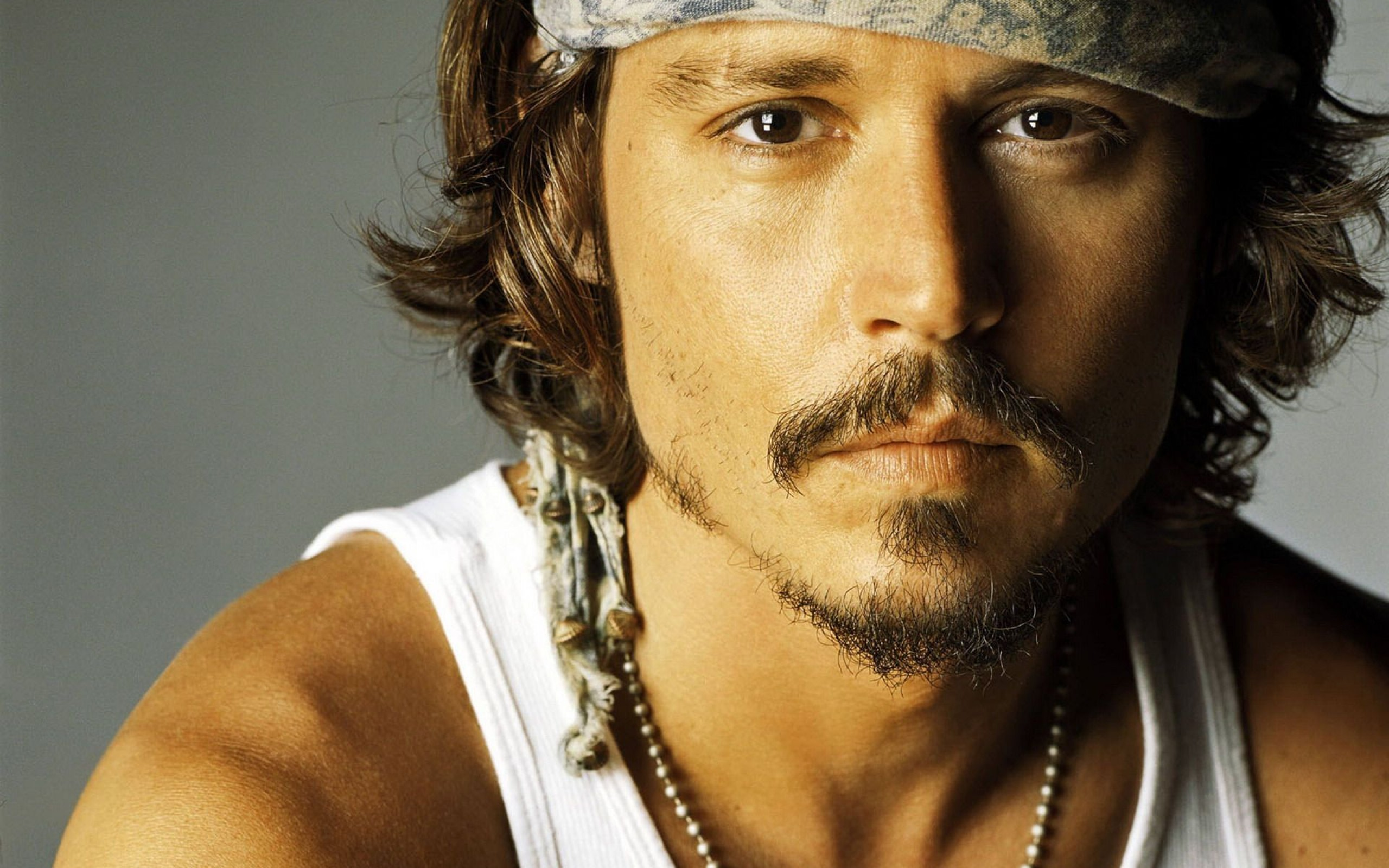 Please check our latest desktop Wallpapers below and bring beauty to your desktop. Johnny Depp HD Wallpaper