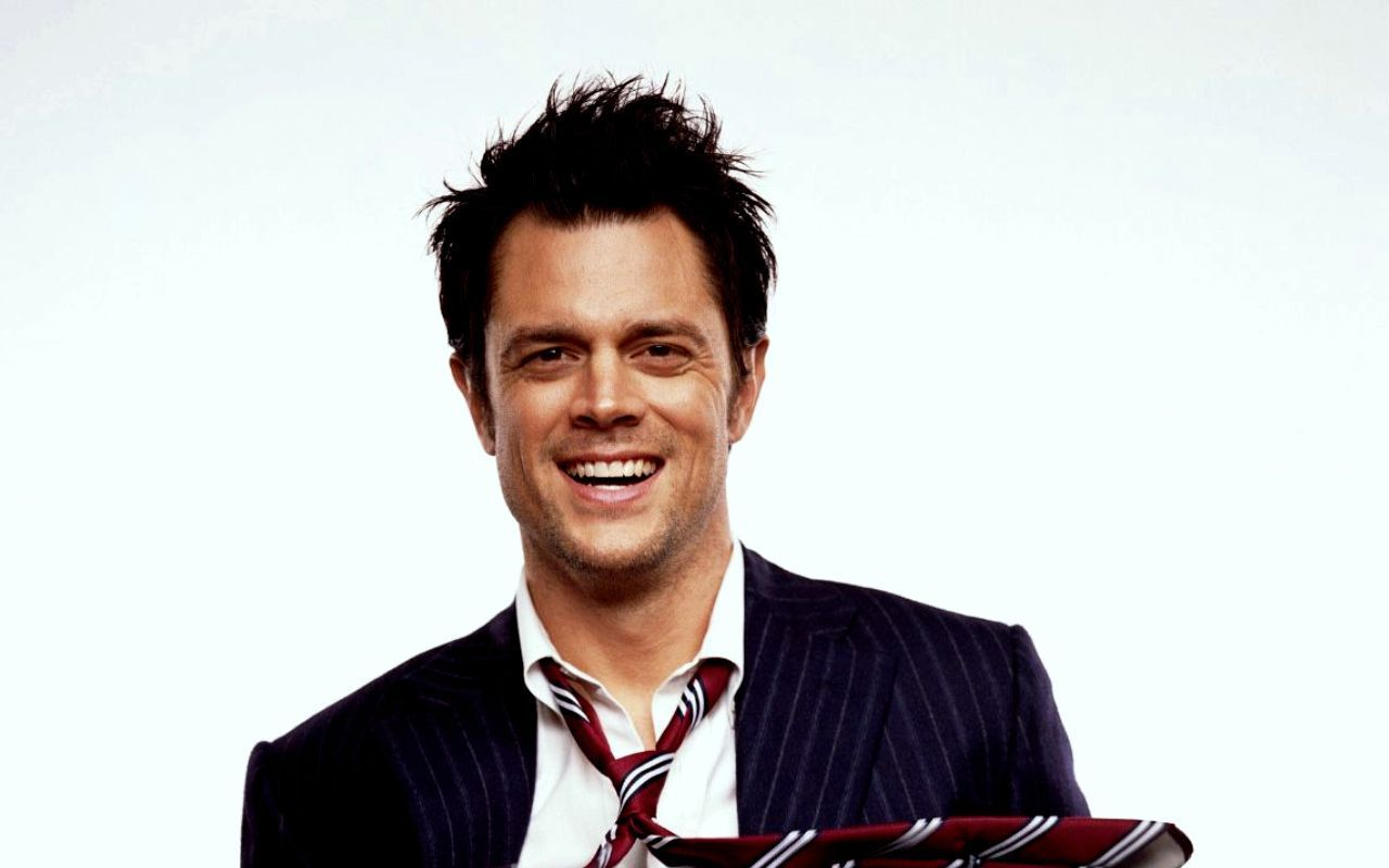 johnny knoxville #2