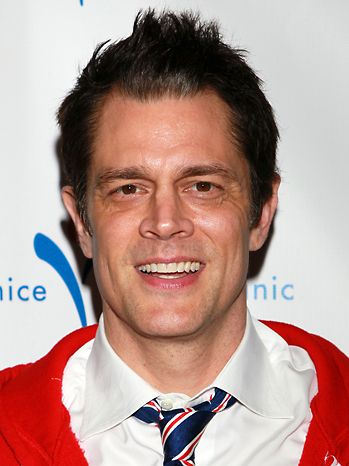 johnny knoxville #5