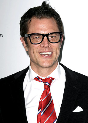 johnny knoxville #6