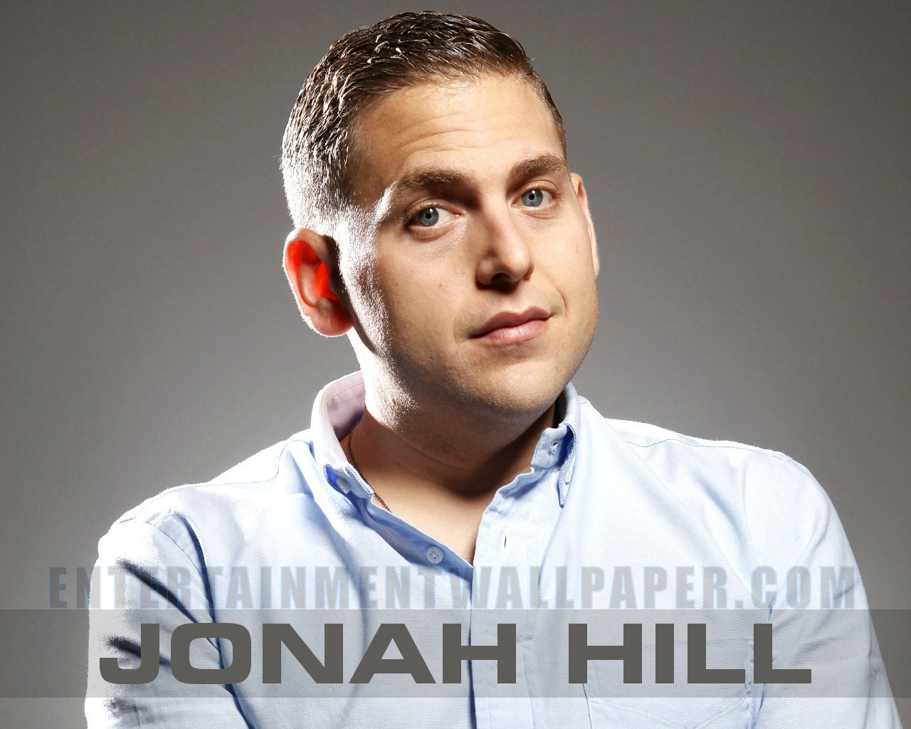 jonah hill wallpaper – 1280 x 1024 pixels – 201 kB