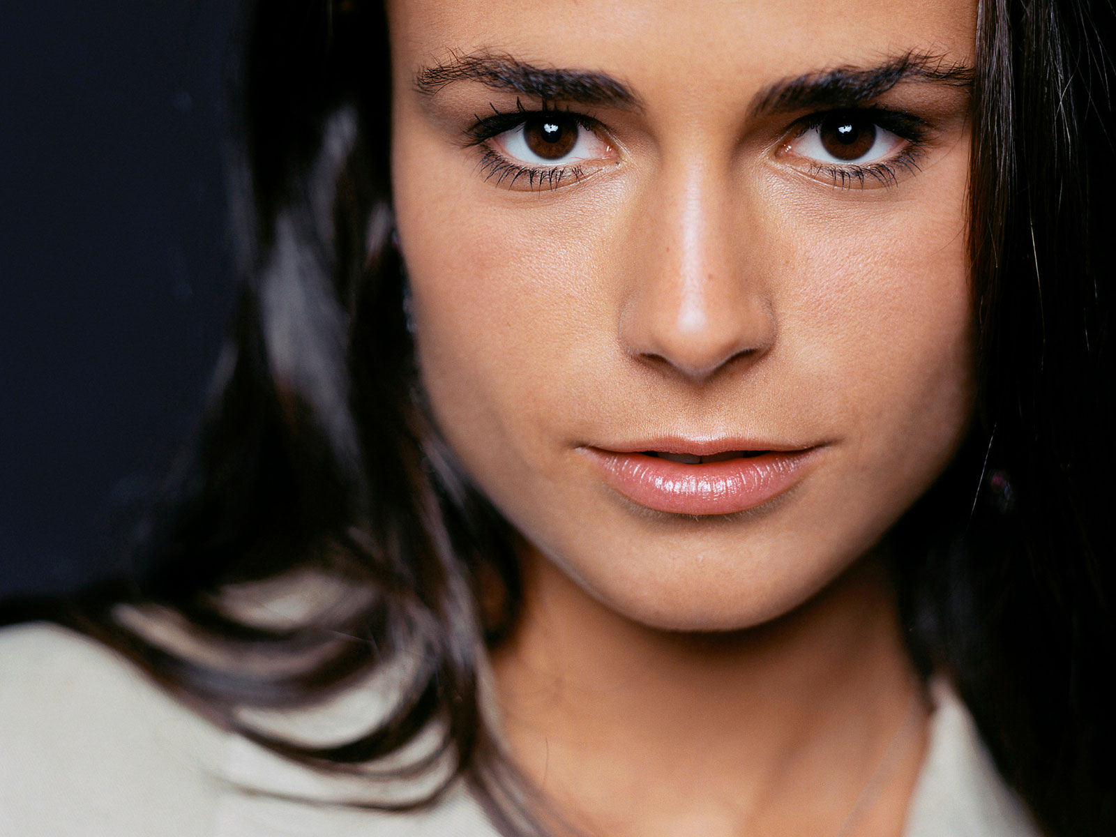 Jordana Brewster on Pinterest | Fast And Furious, Movie Couples and Paul Walker