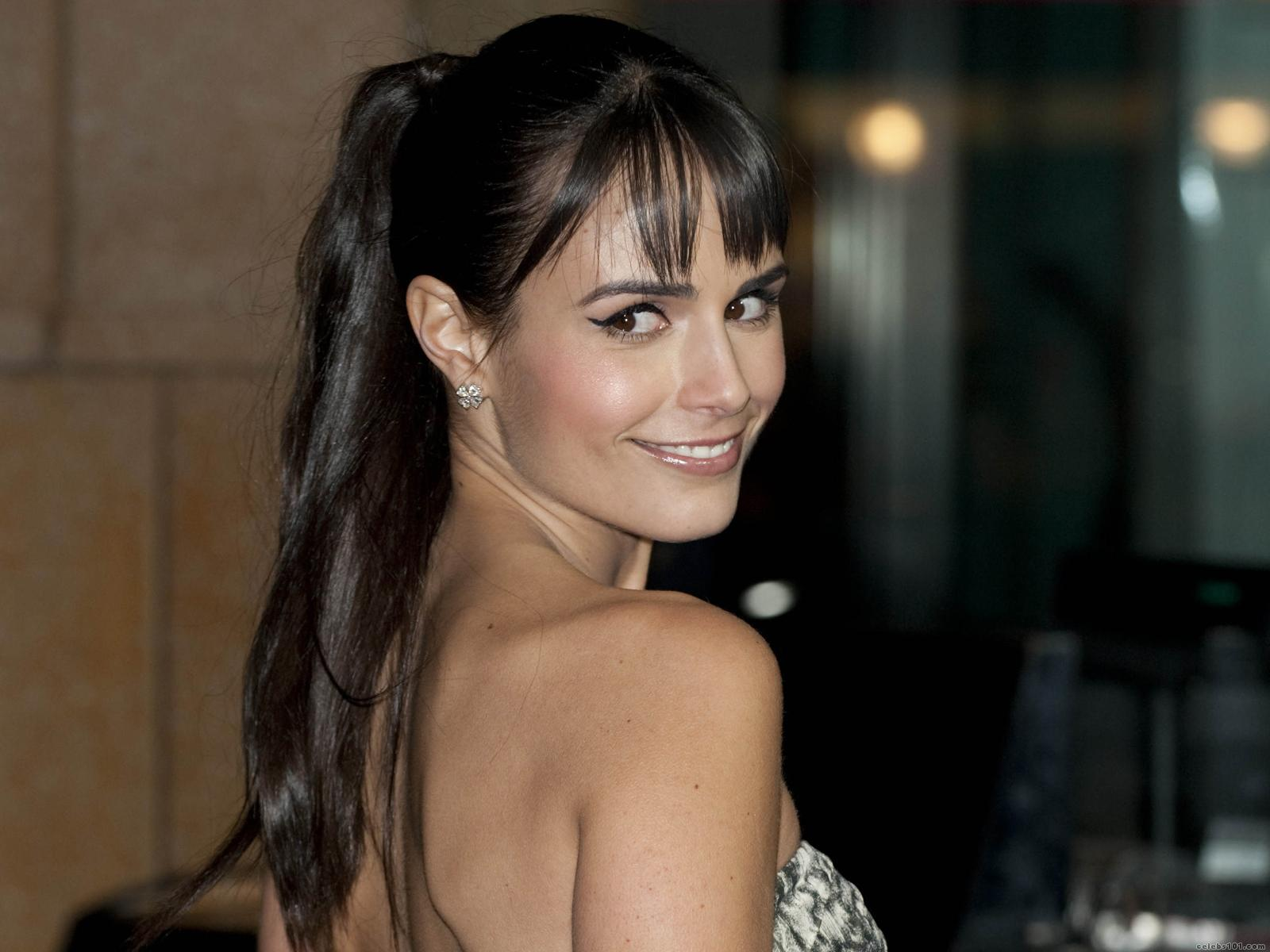 Jordana Brewster HD Wallpapers-6