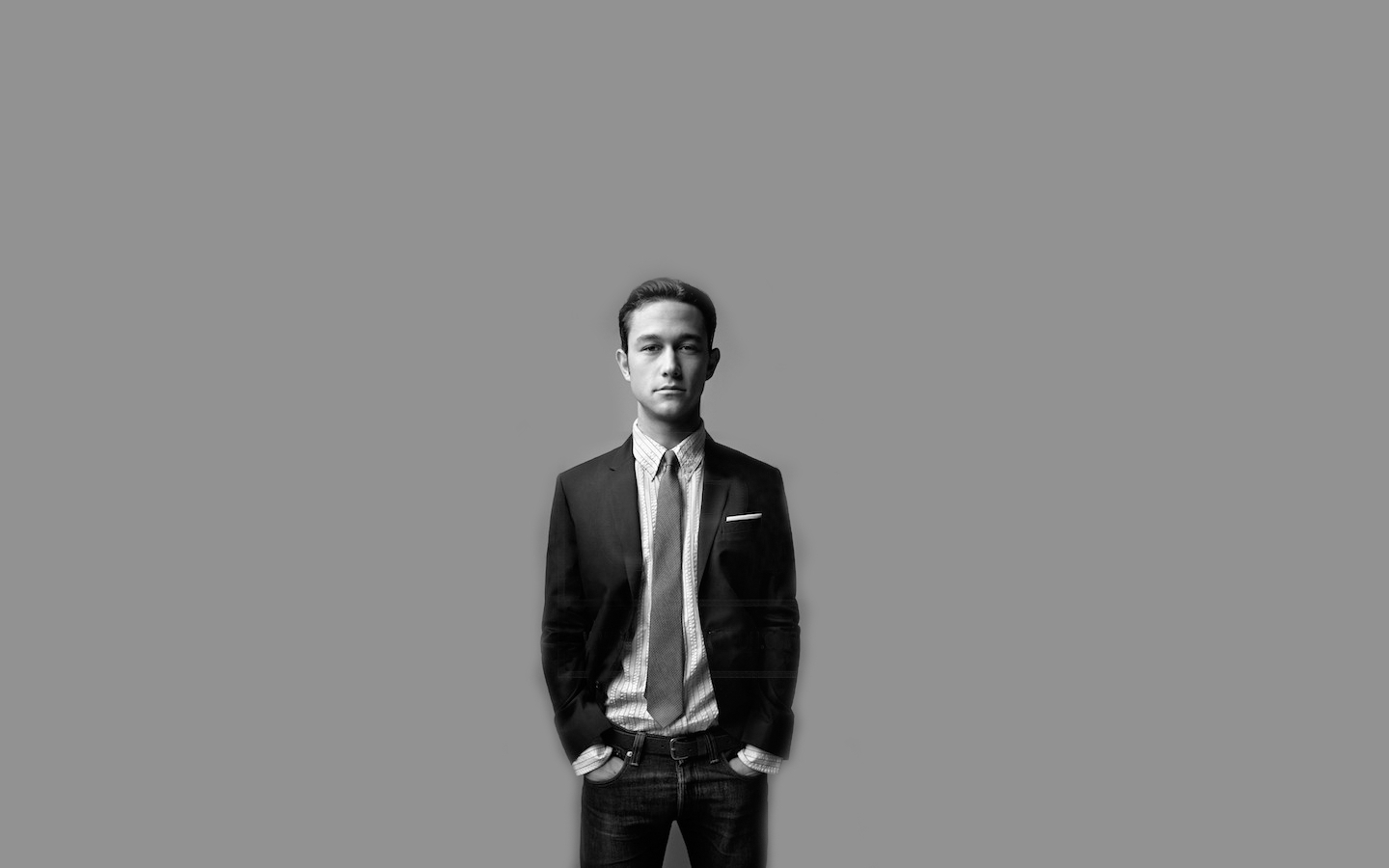 Joseph Gordon Levitt Wallpaper2