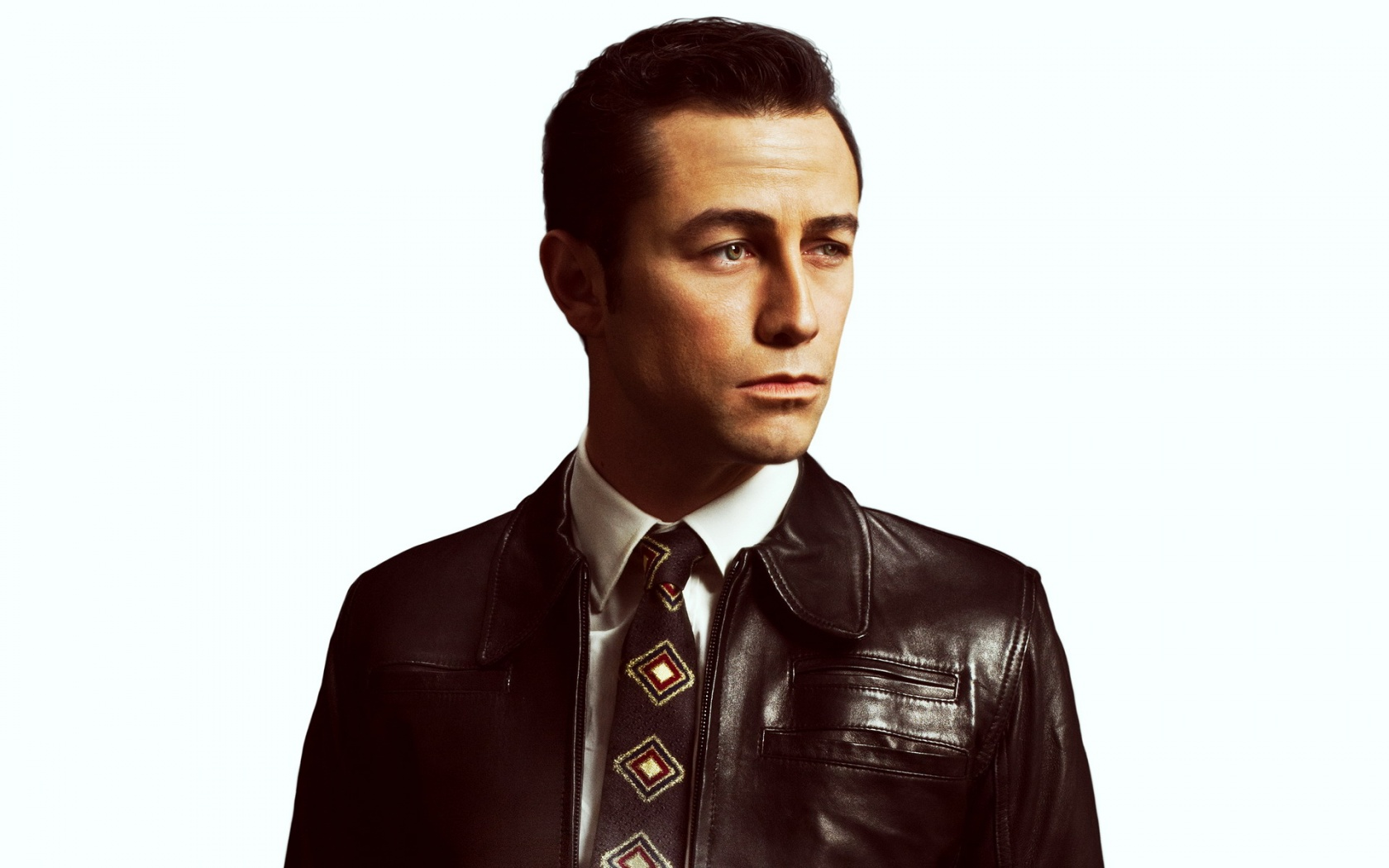 ... joseph gordon levitt HD Wallpapers0 ...