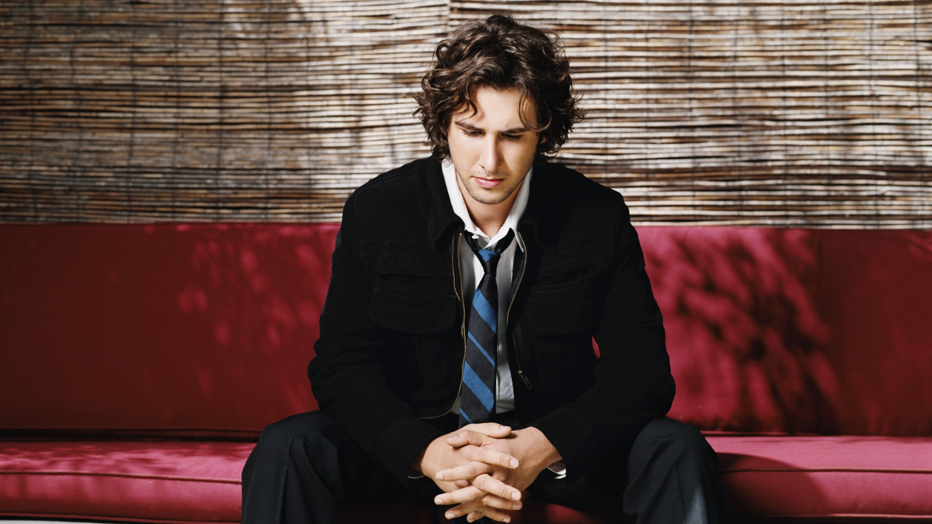 Josh Groban Wallpapers