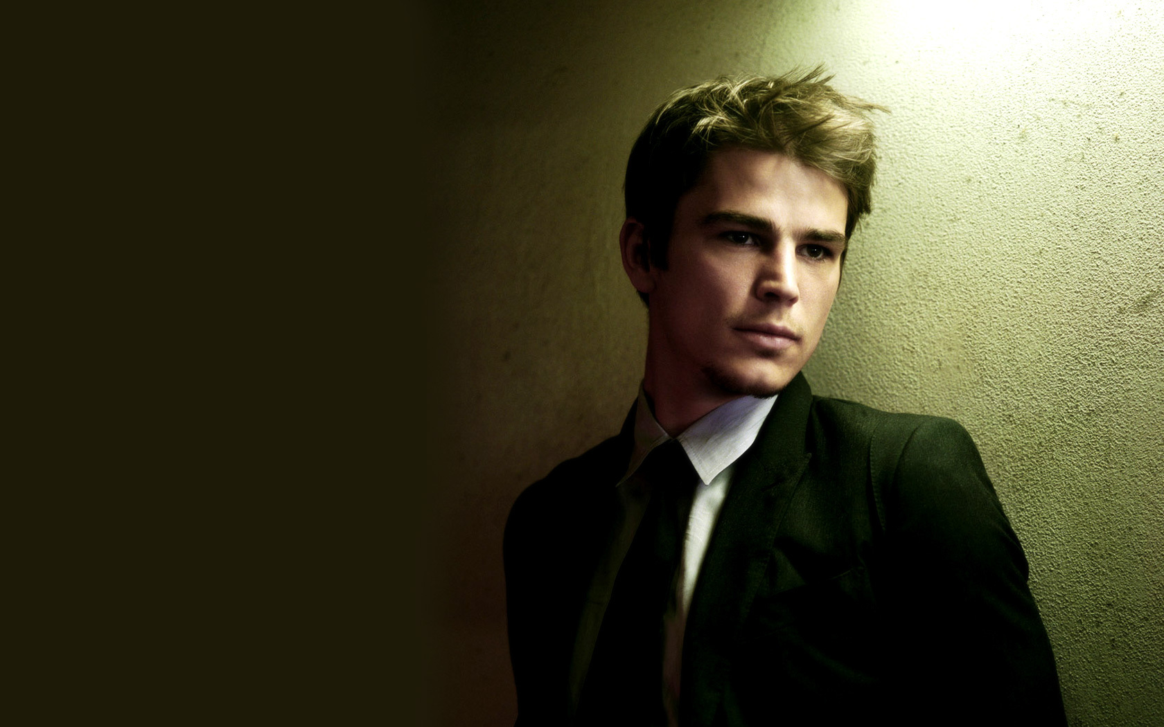 Josh Hartnett Wallpapers2