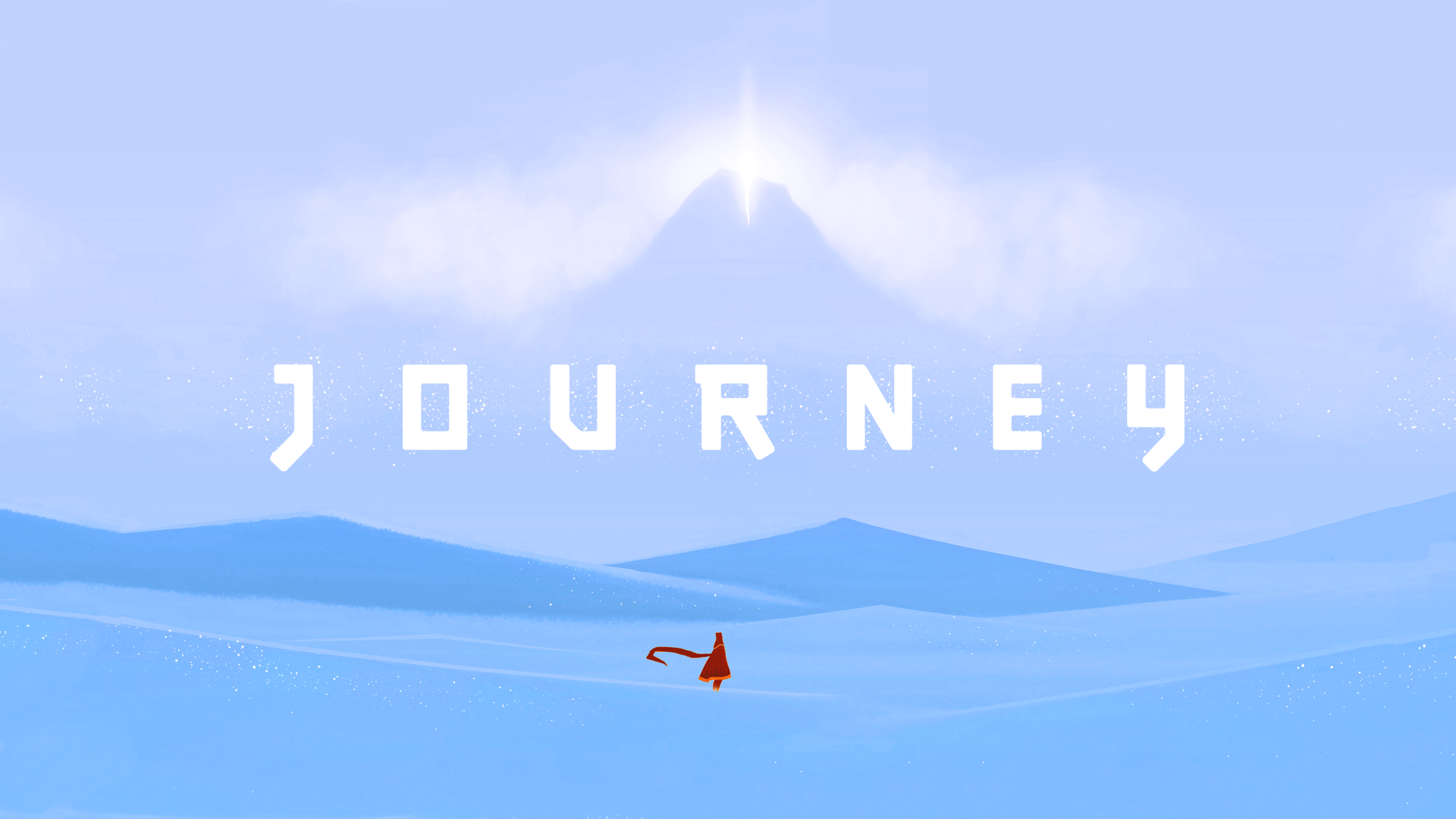 "Download the following Excellent Journey Game Wallpaper 3302 by clicking the button positioned underneath the ""Download Wallpaper"" section."