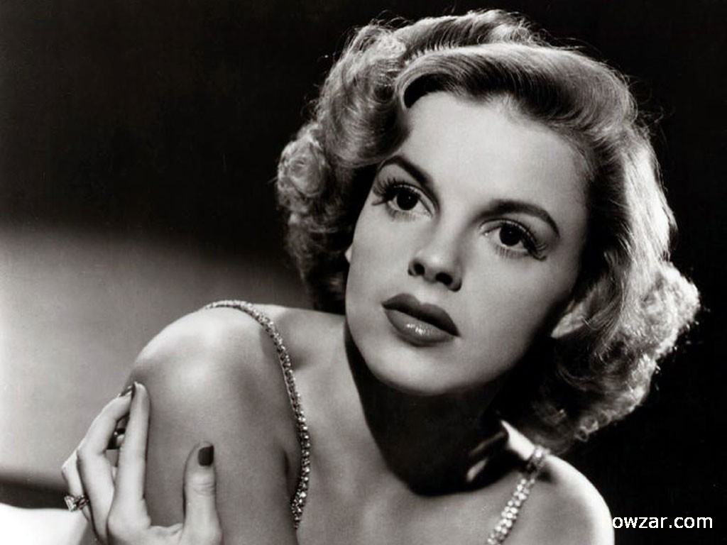 Judy Garland photos hd ...