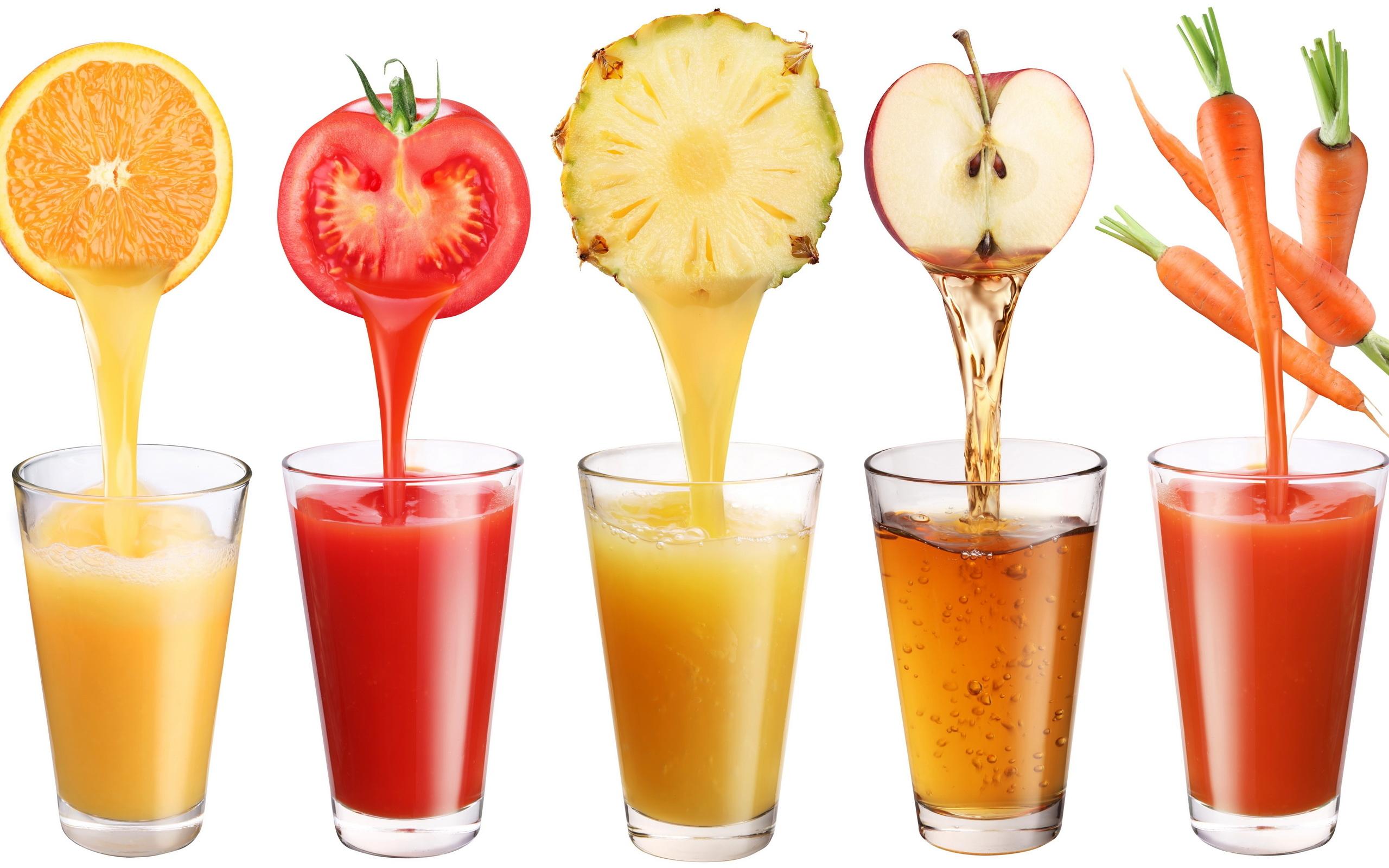 Juice #02 Image ...