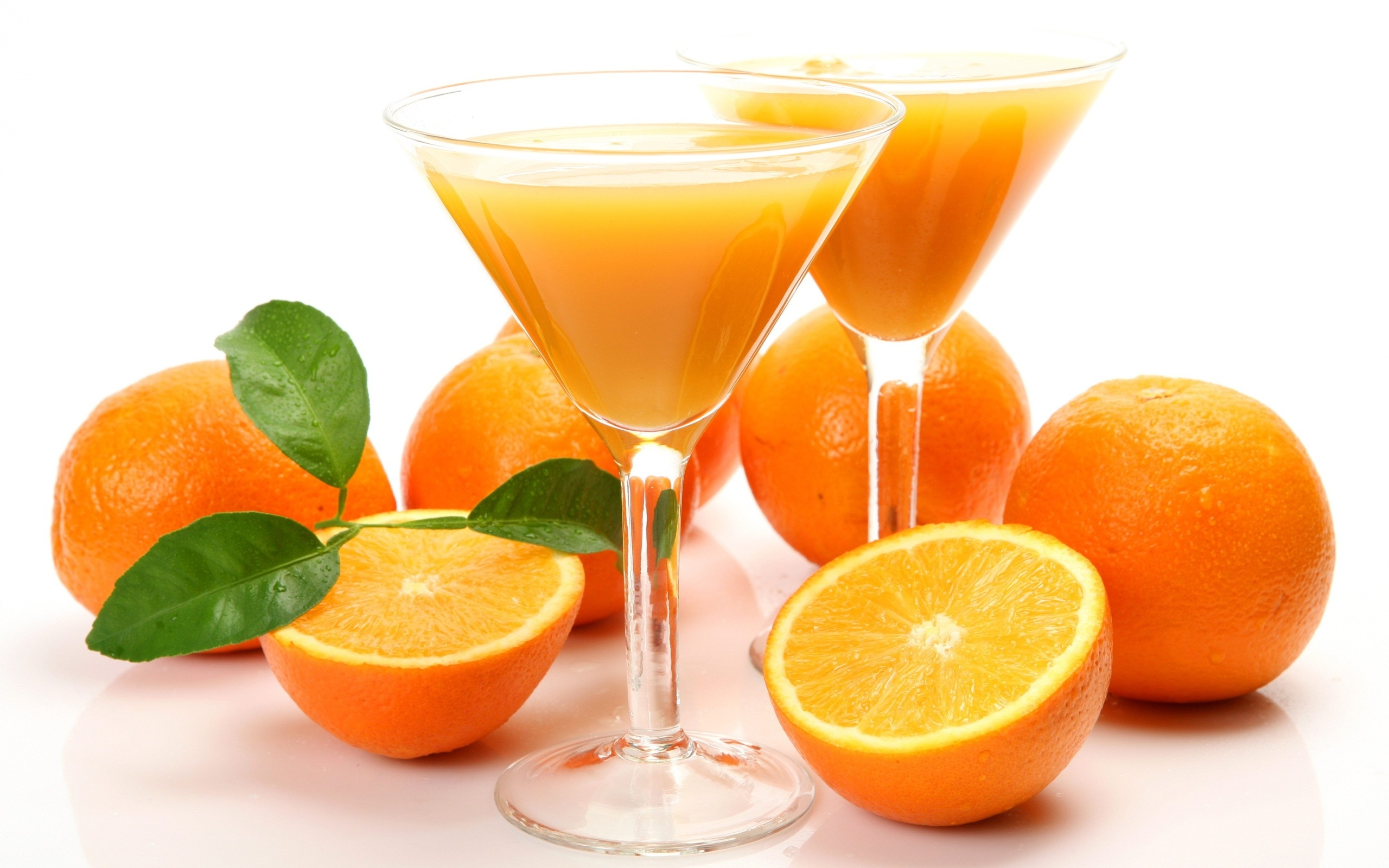 Juice Drink HD Wallpapers