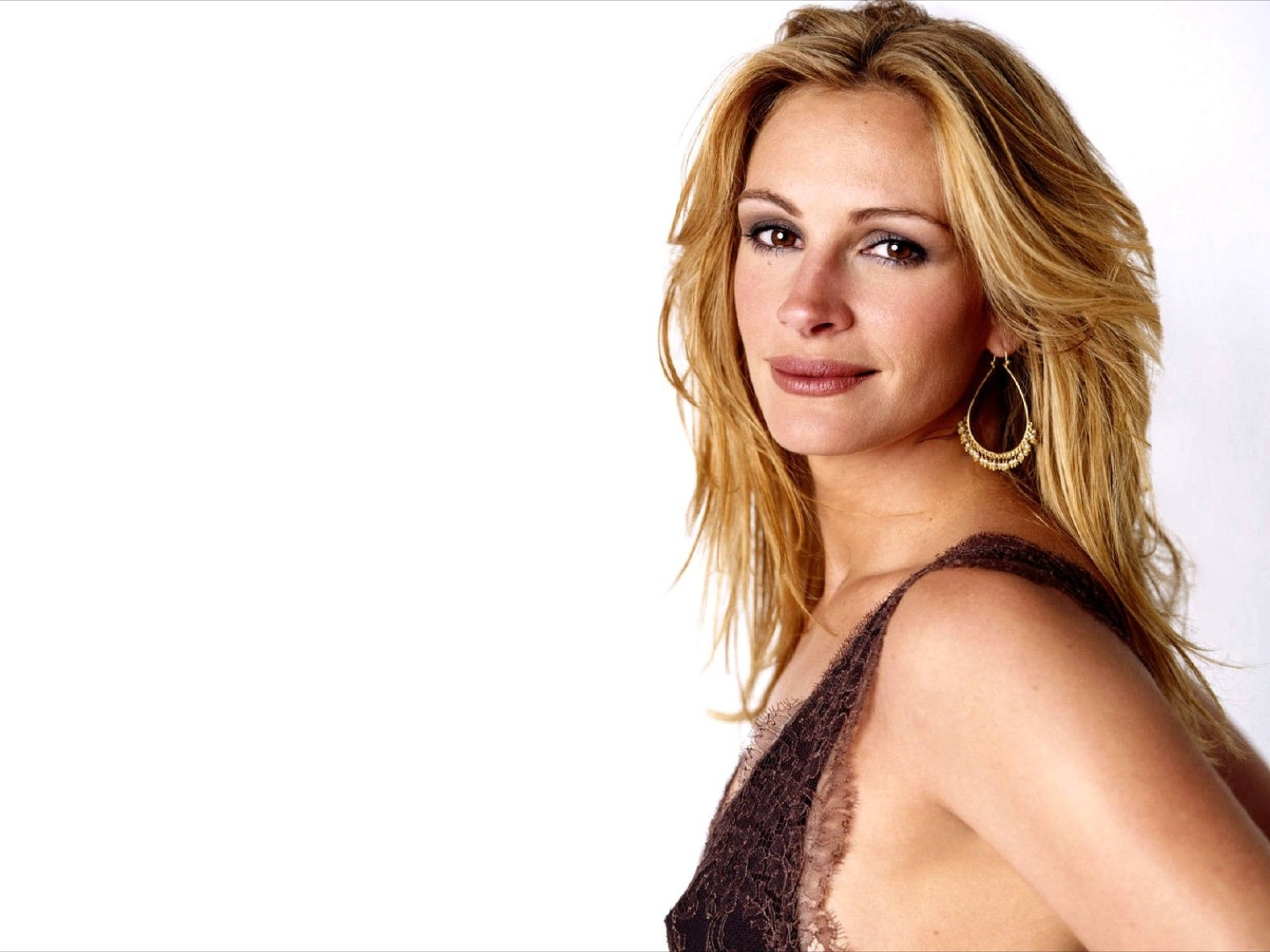 Julia Roberts Hd Background Wallpaper 24 Thumb