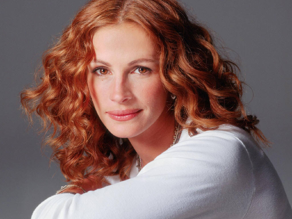 Julia Roberts Hd Cool 7