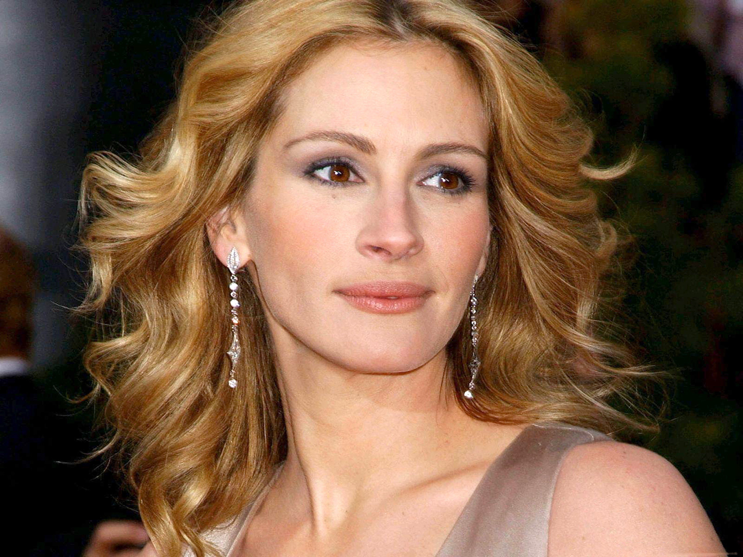 """New Julia Robert's and Meryl Streep """"Osage County"""" Casting - Project Casting"""