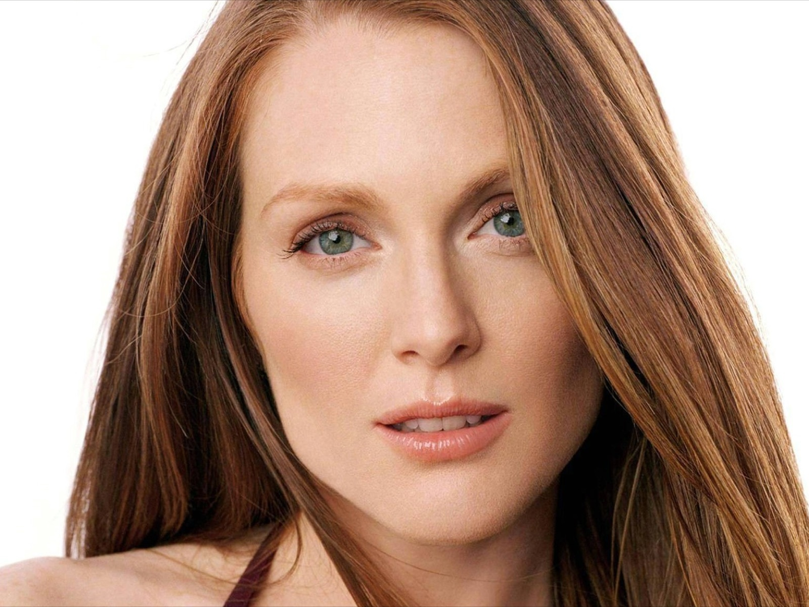 Photos de Julianne Moore ...