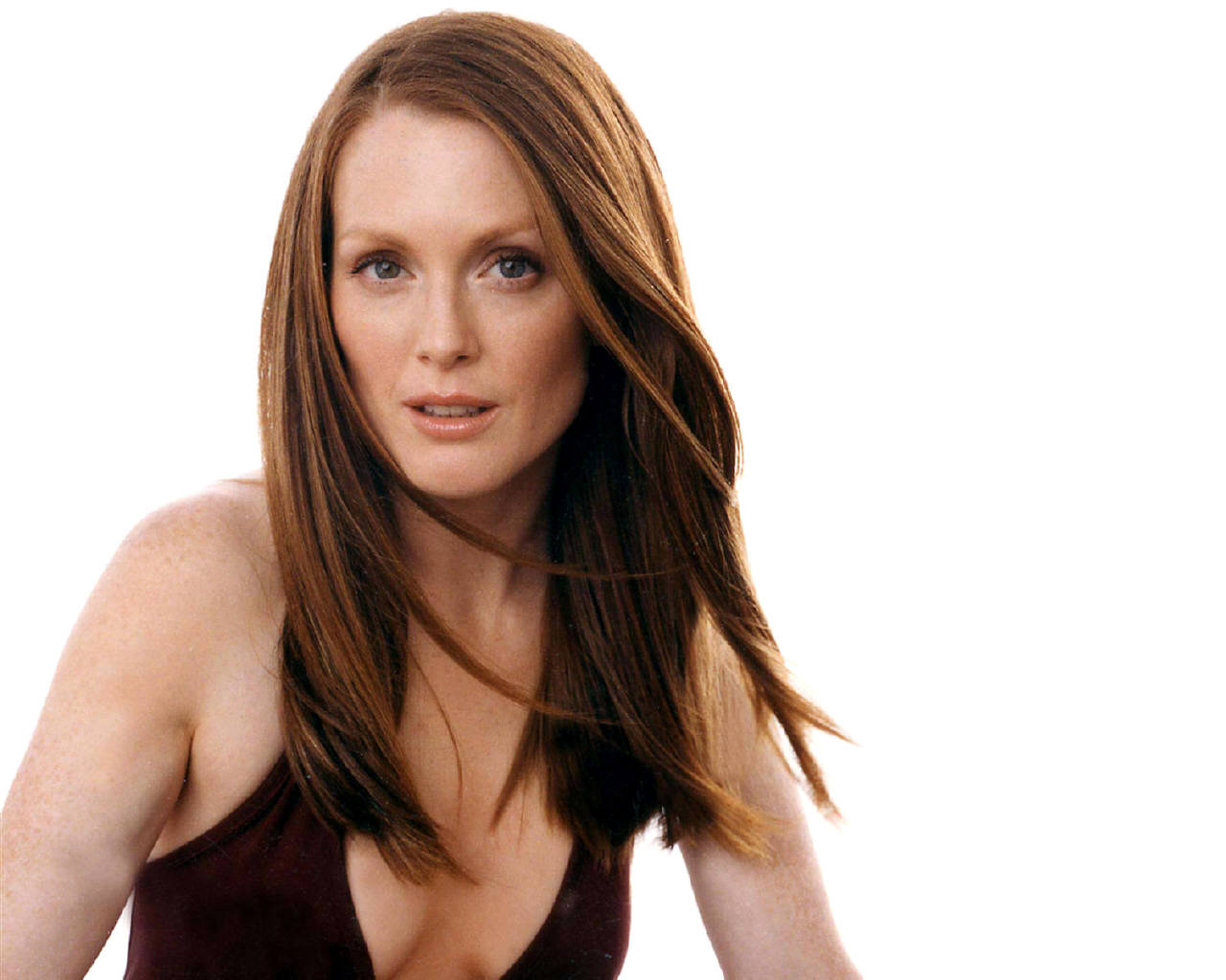 Julianne Moore Julianne Moore