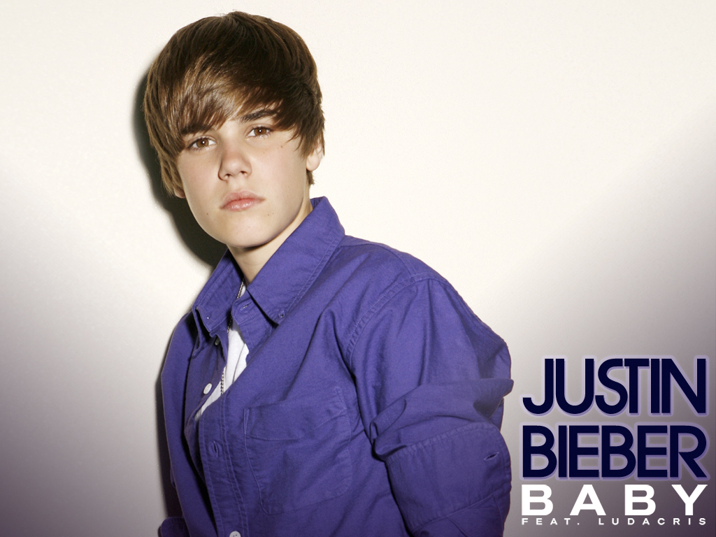 Justin Bieber Photos For Desktop 14 Thumb