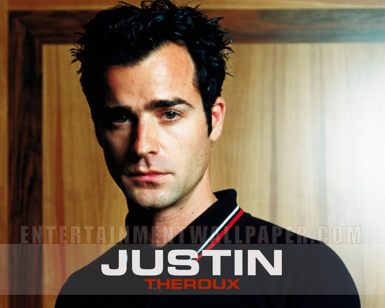 Justin Theroux Wallpaper - Original size, download now.