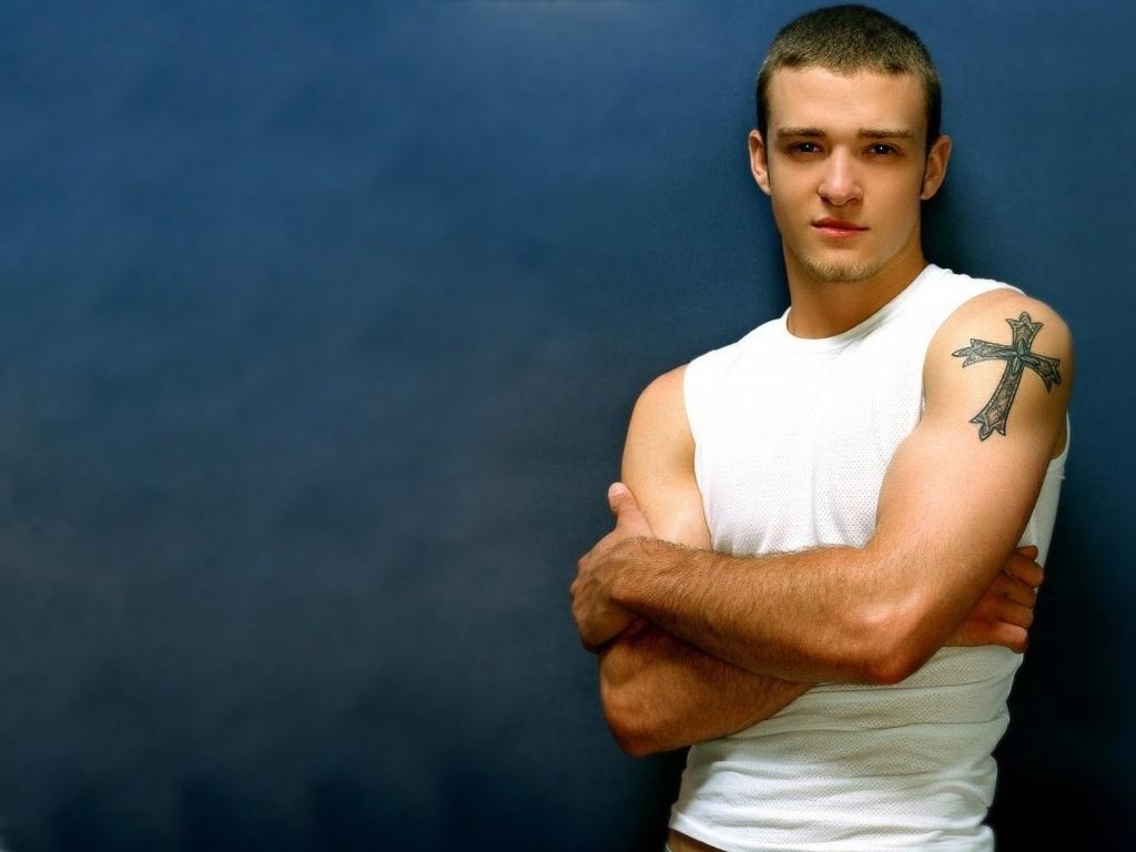 Justin Timberlake Wallpapers-4
