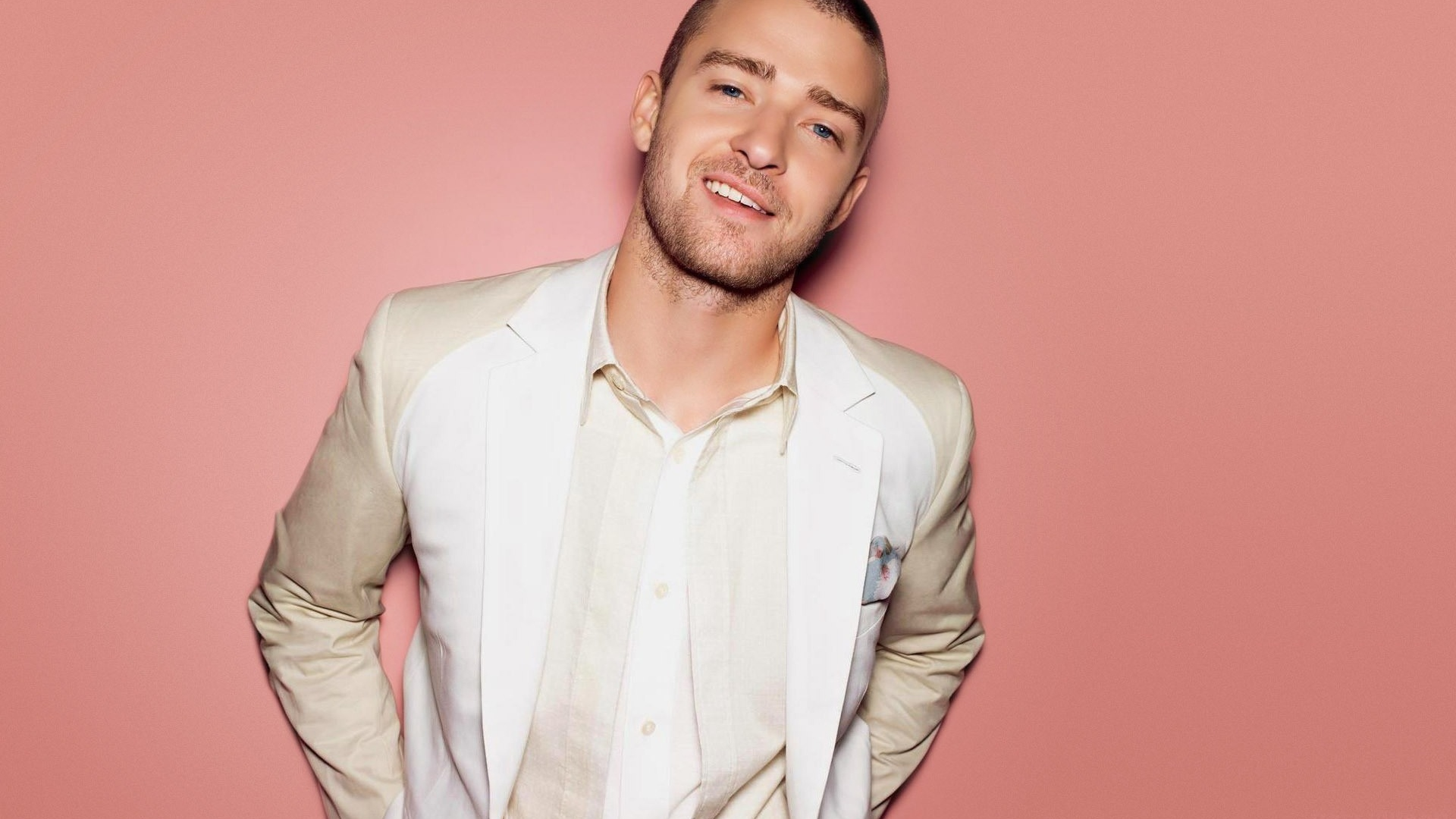 Please check our latest hd widescreen wallpaper below and bring beauty to your desktop. Justin Timberlake Wallpaper