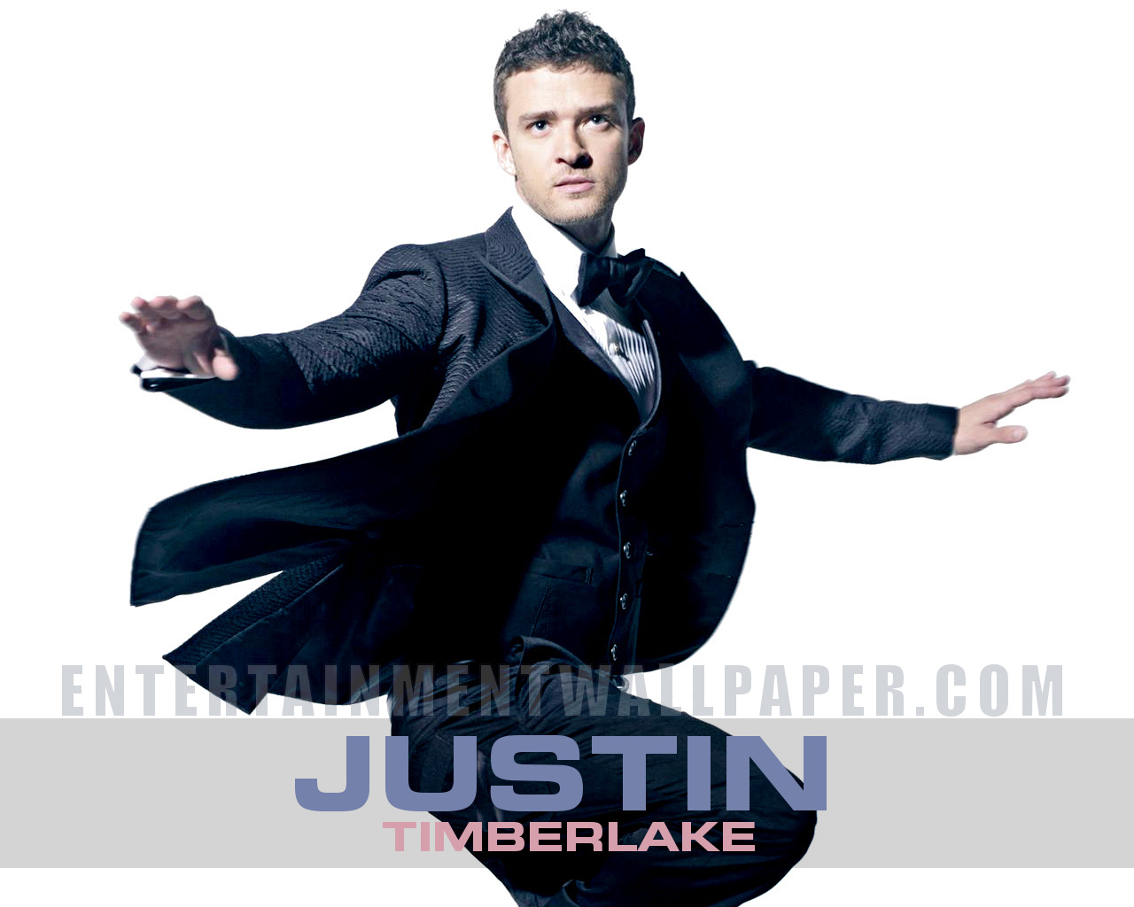 Justin Timberlake Wallpaper 40199