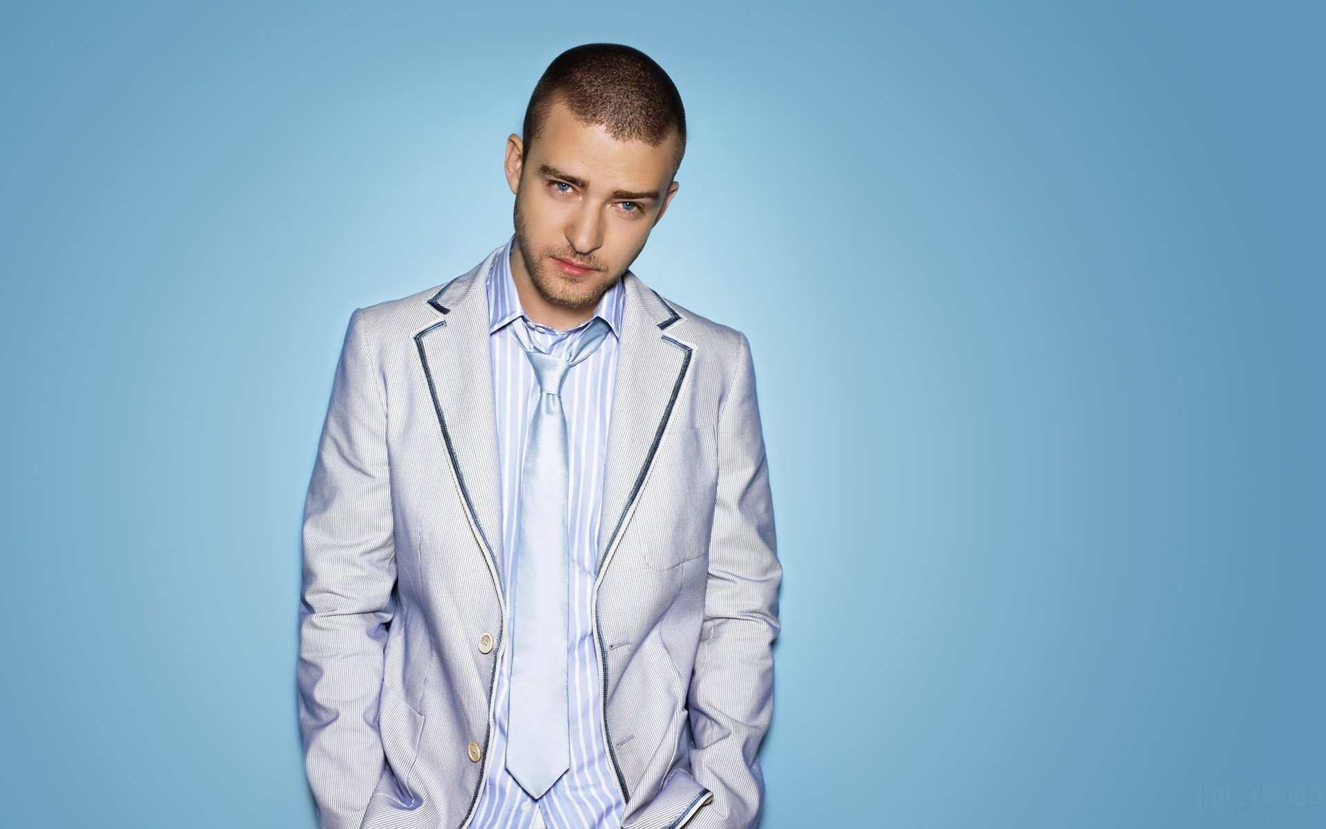 Justin Timberlake Wallpaper 40196