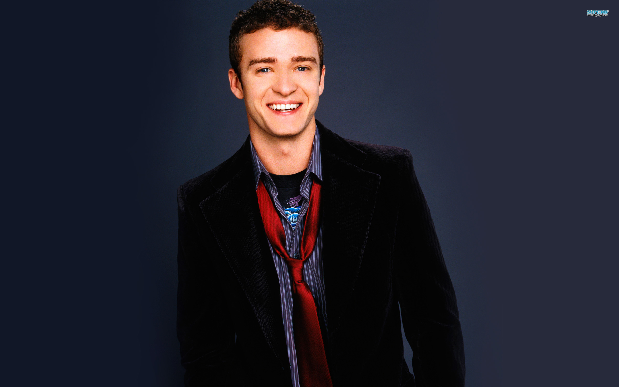 Justin Timberlake Hd Wallpaper 40193