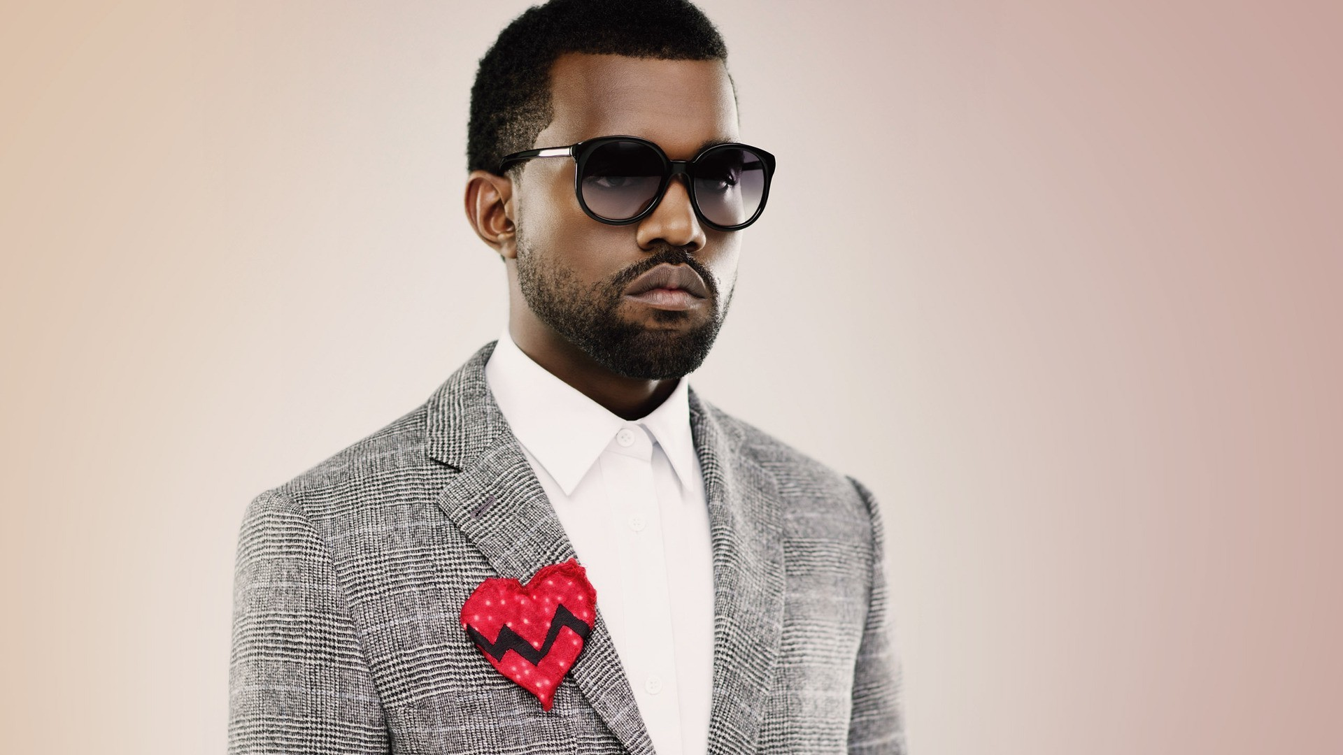 Another Rapper Approached Kanye West