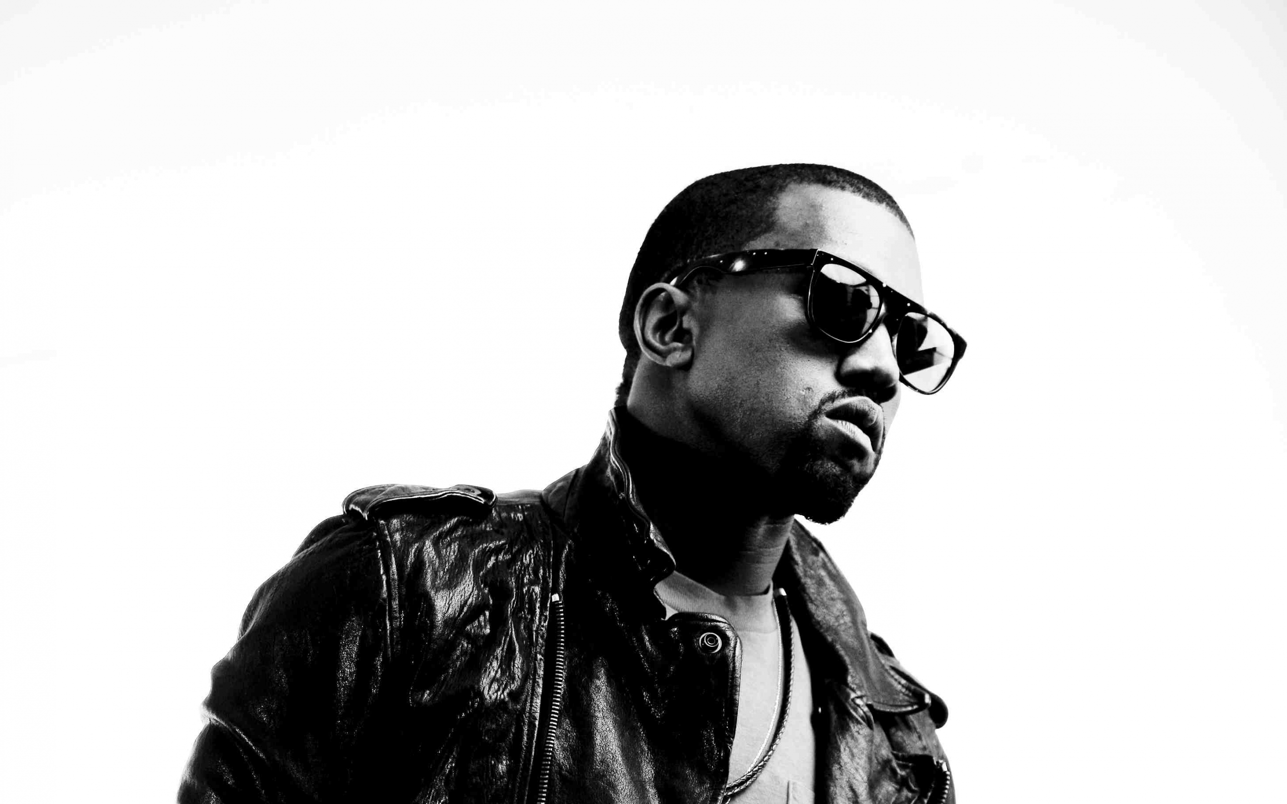Kanye West Wallpaper (21)
