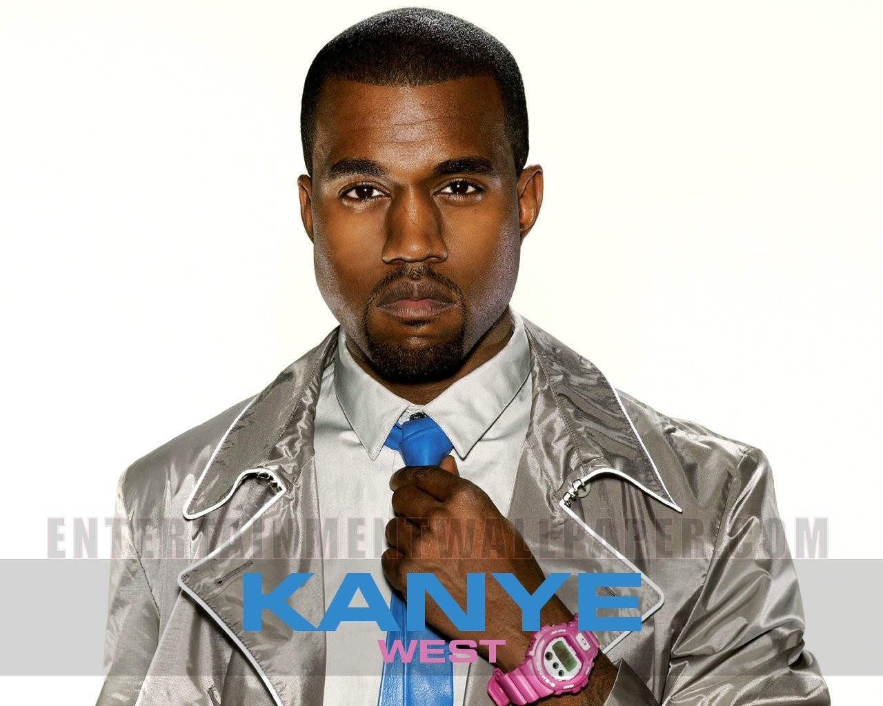 Kanye West Wallpaper 39809