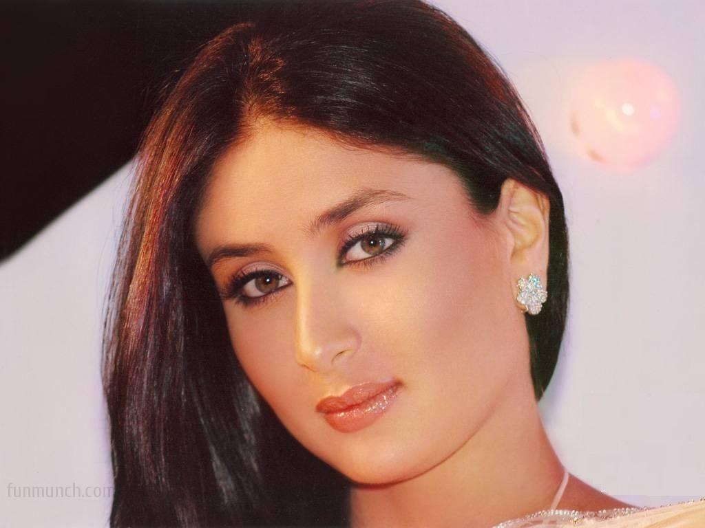 Kareena Kapoor Upcoming Movies 2015