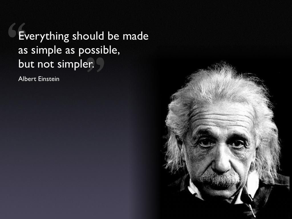Karl Marx Quotes HD Wallpaper 13