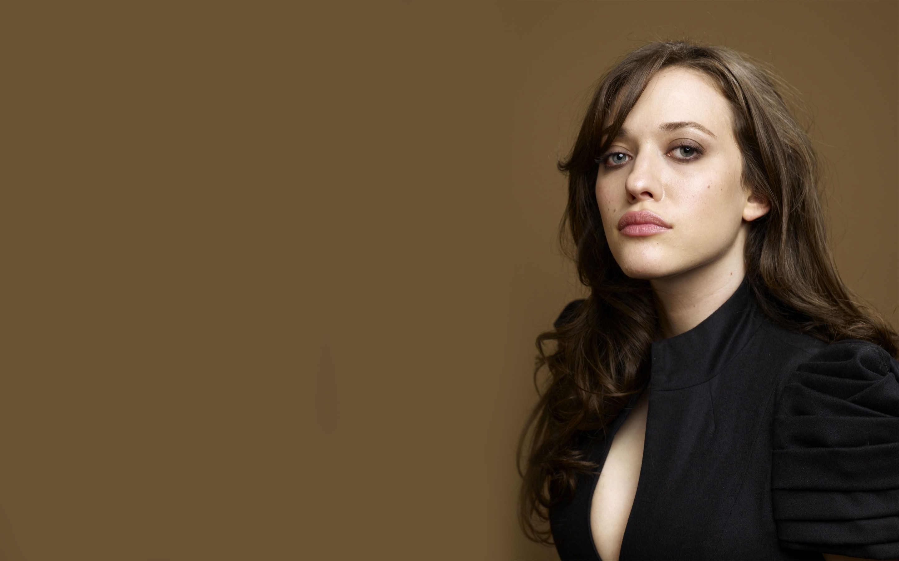 Kat Dennings high definition wallpapers