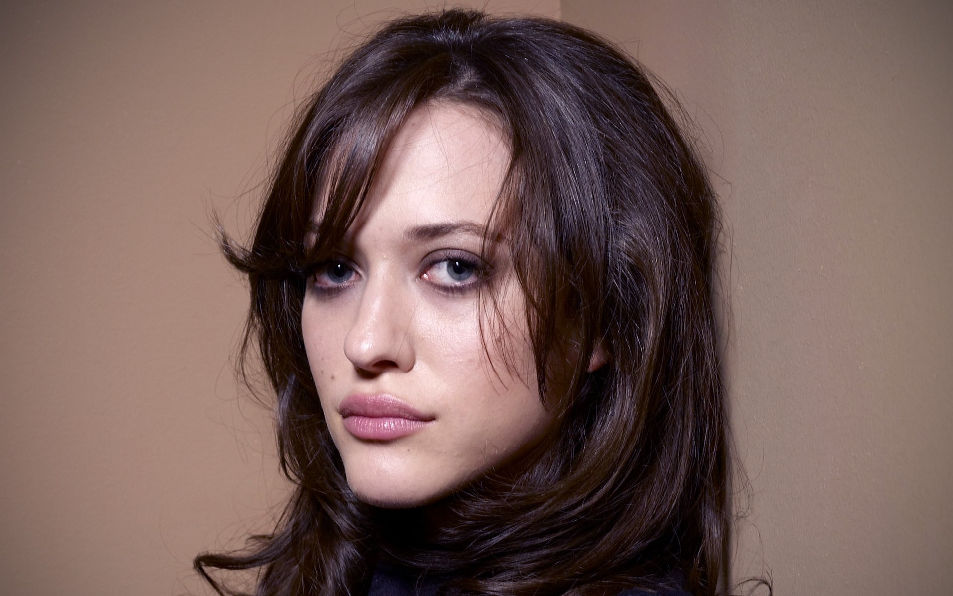 Kat Dennings Picture
