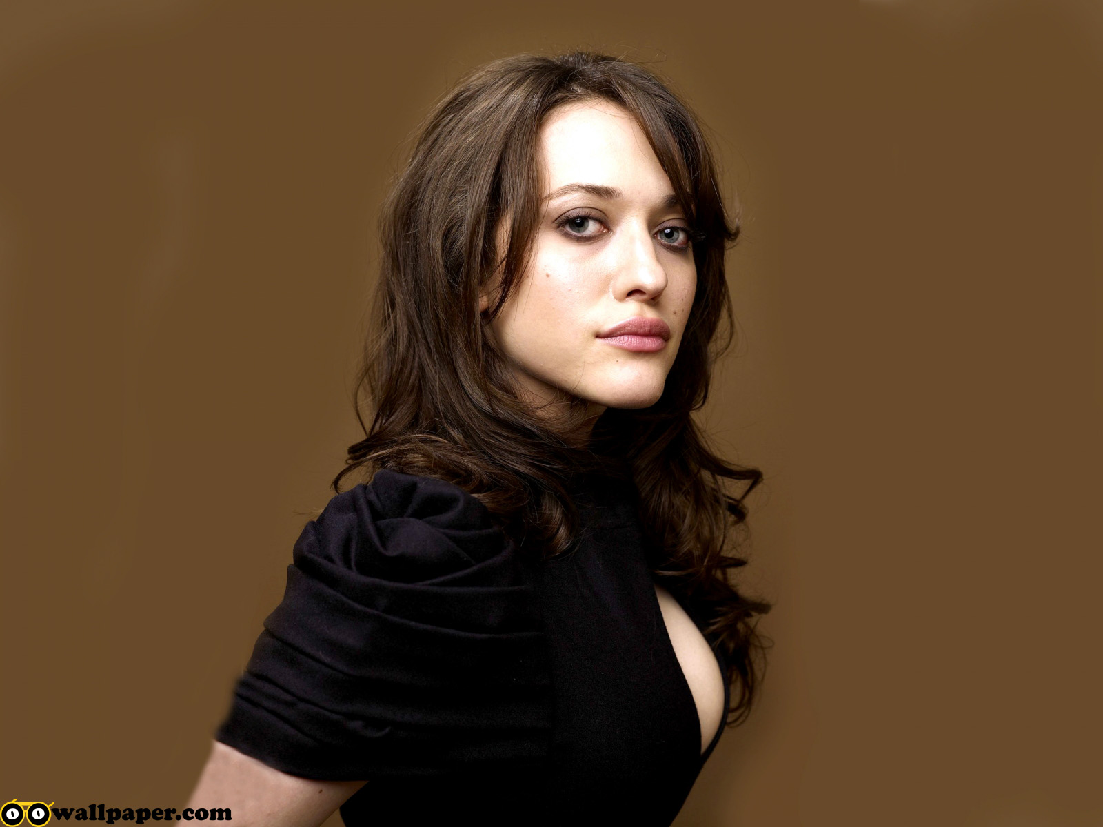 Kat Dennings full hd
