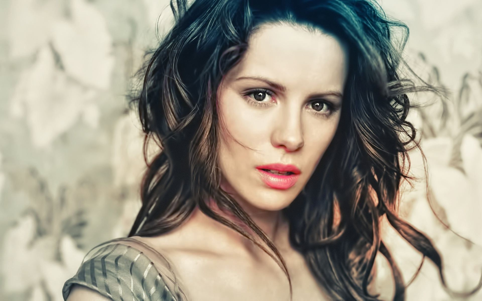 Kate Beckinsale Wallpaper Cool Picture #27210