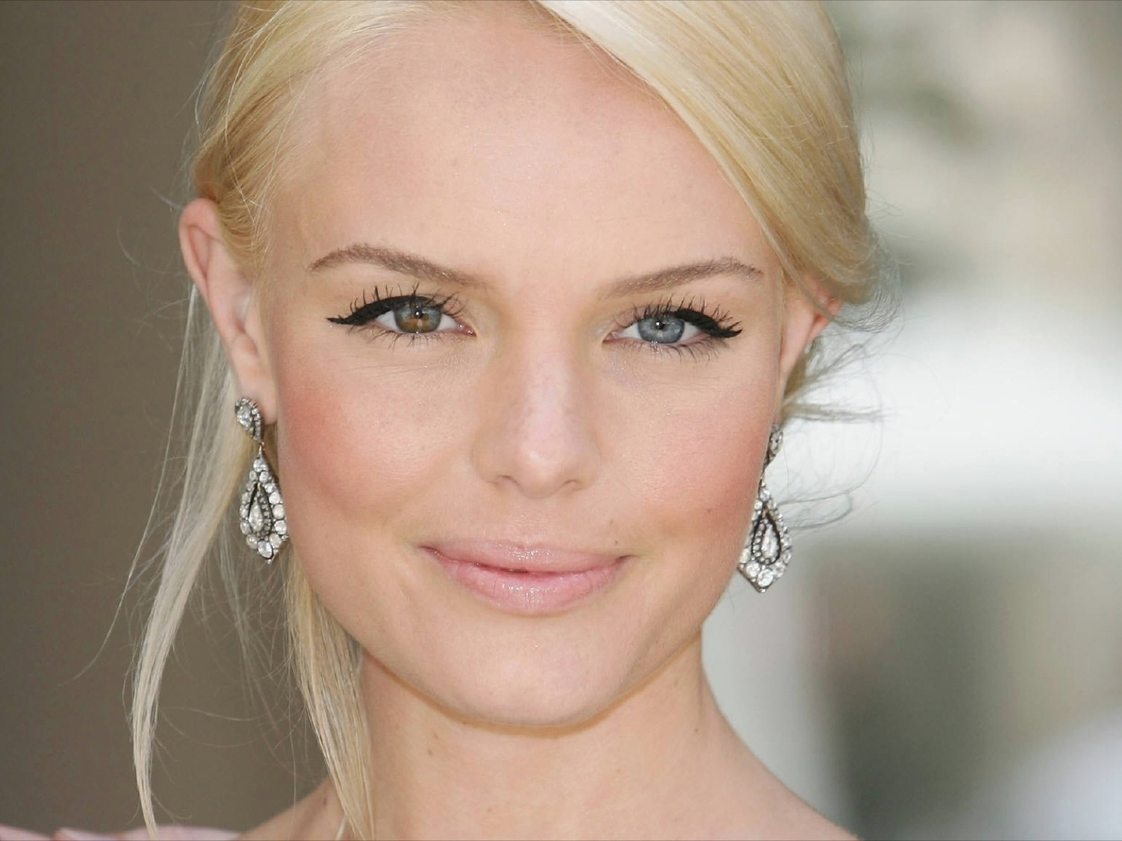 Kate Bosworth Pictures1