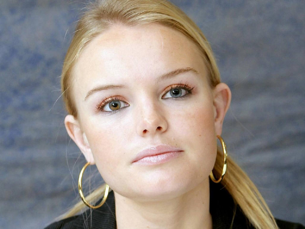 ... Kate Bosworth HD Wallpapers-1 ...