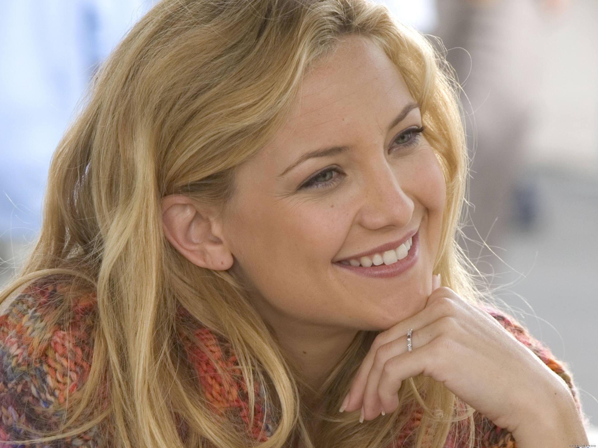 Kate Hudson Wallpapers8