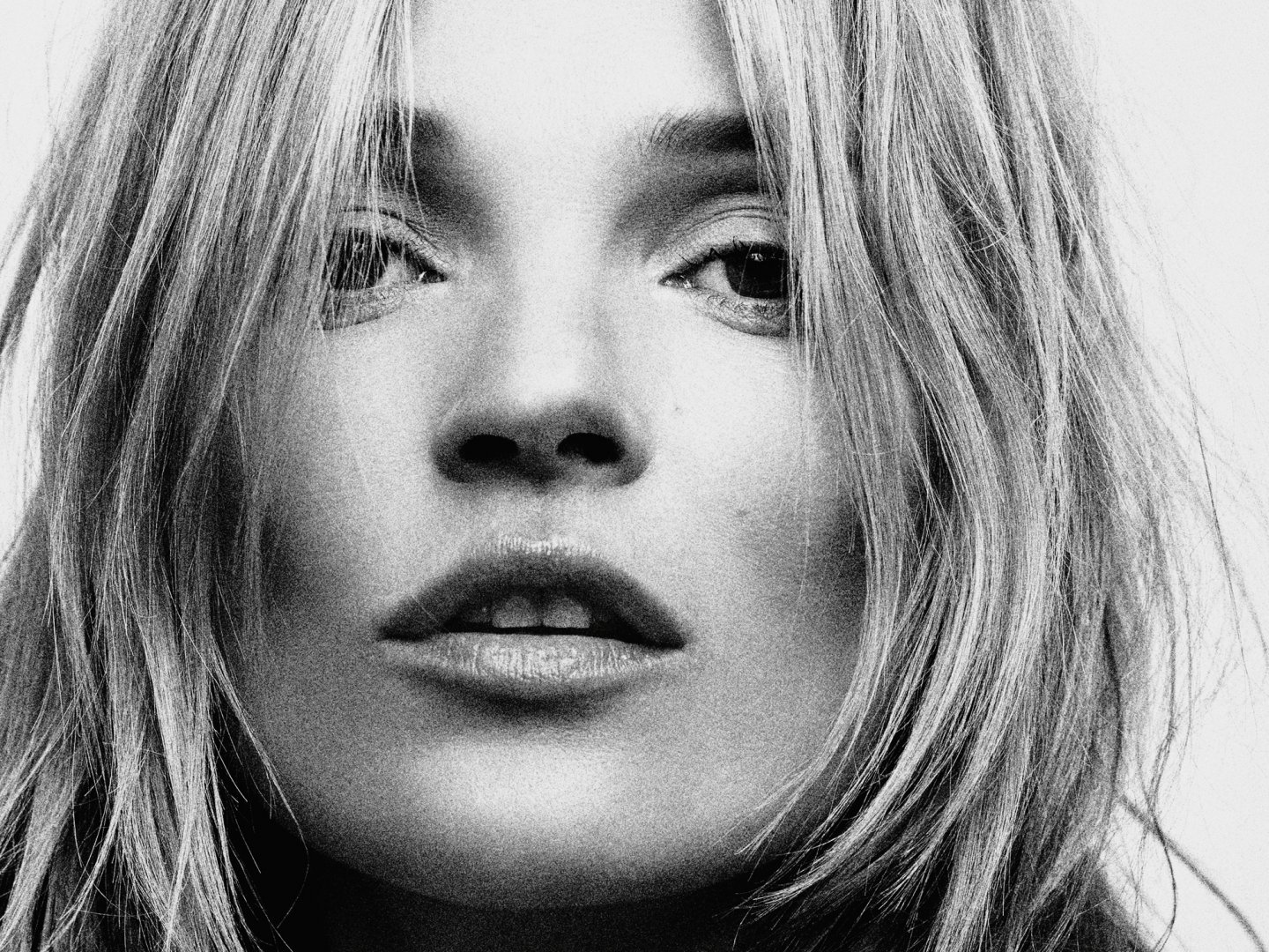 Kate Moss: A Tribute To The Woman We Can't Take Our Eyes Off