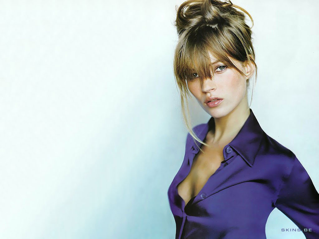 Kate moss widescreen wallpapers 1280x800 Widescreen Wallpapers ! HD Wallpapers ! Hot Wallpapers ! Sexy Wallpapers !