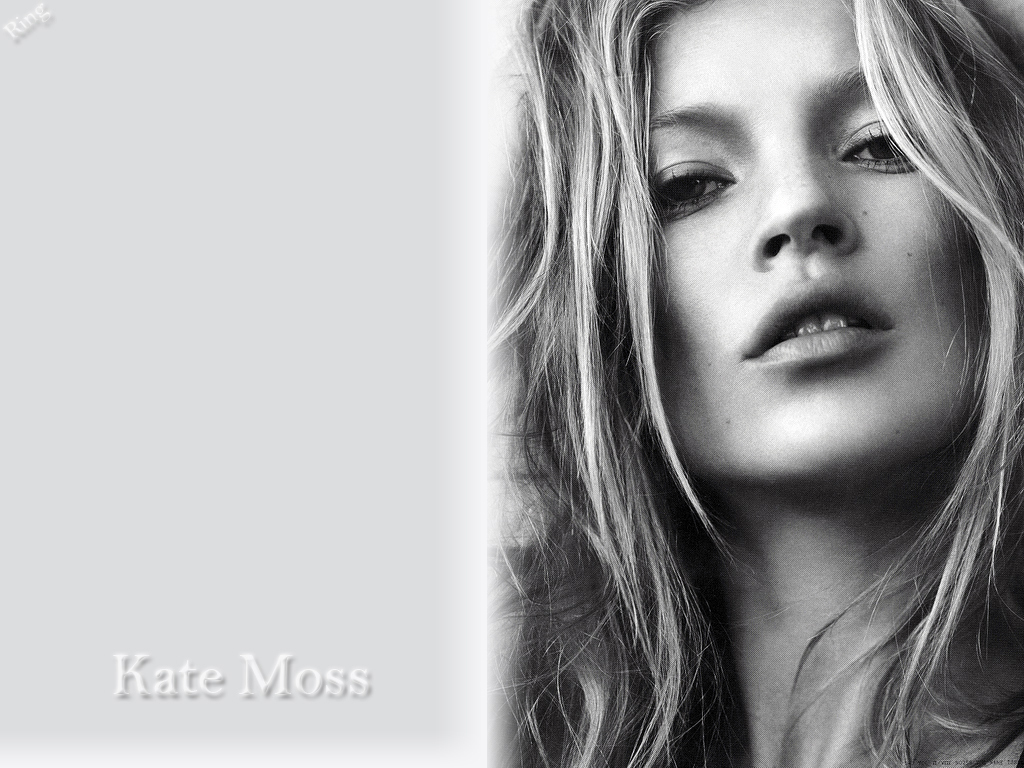 Kate Moss kate moss wallpaper