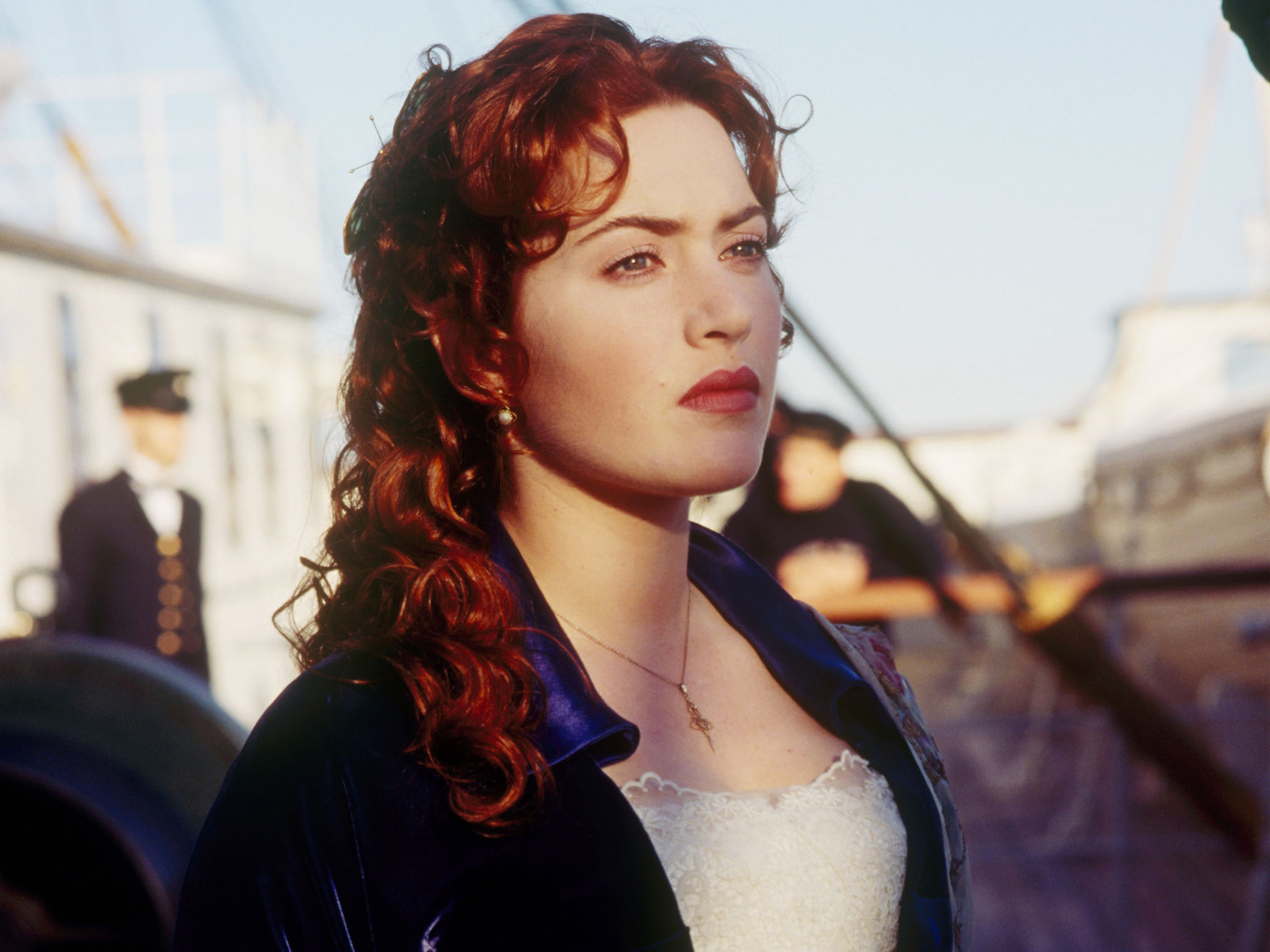 ... Kate Winslet Wallpapers3 ...