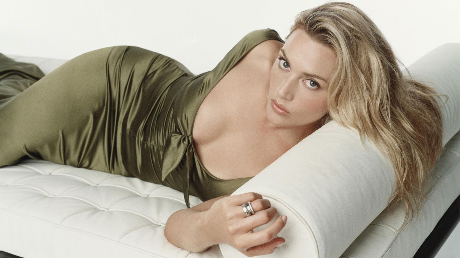 rkebfan4ever Kate Winslet