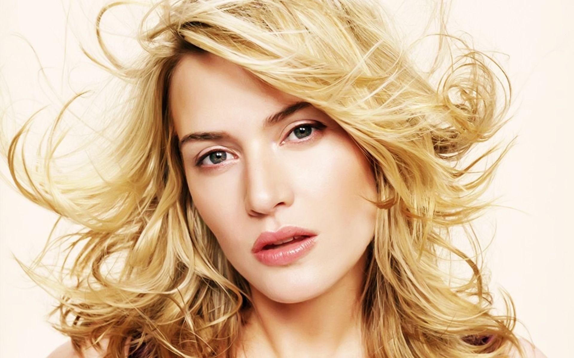 Kate Winslet Wallpaper #1