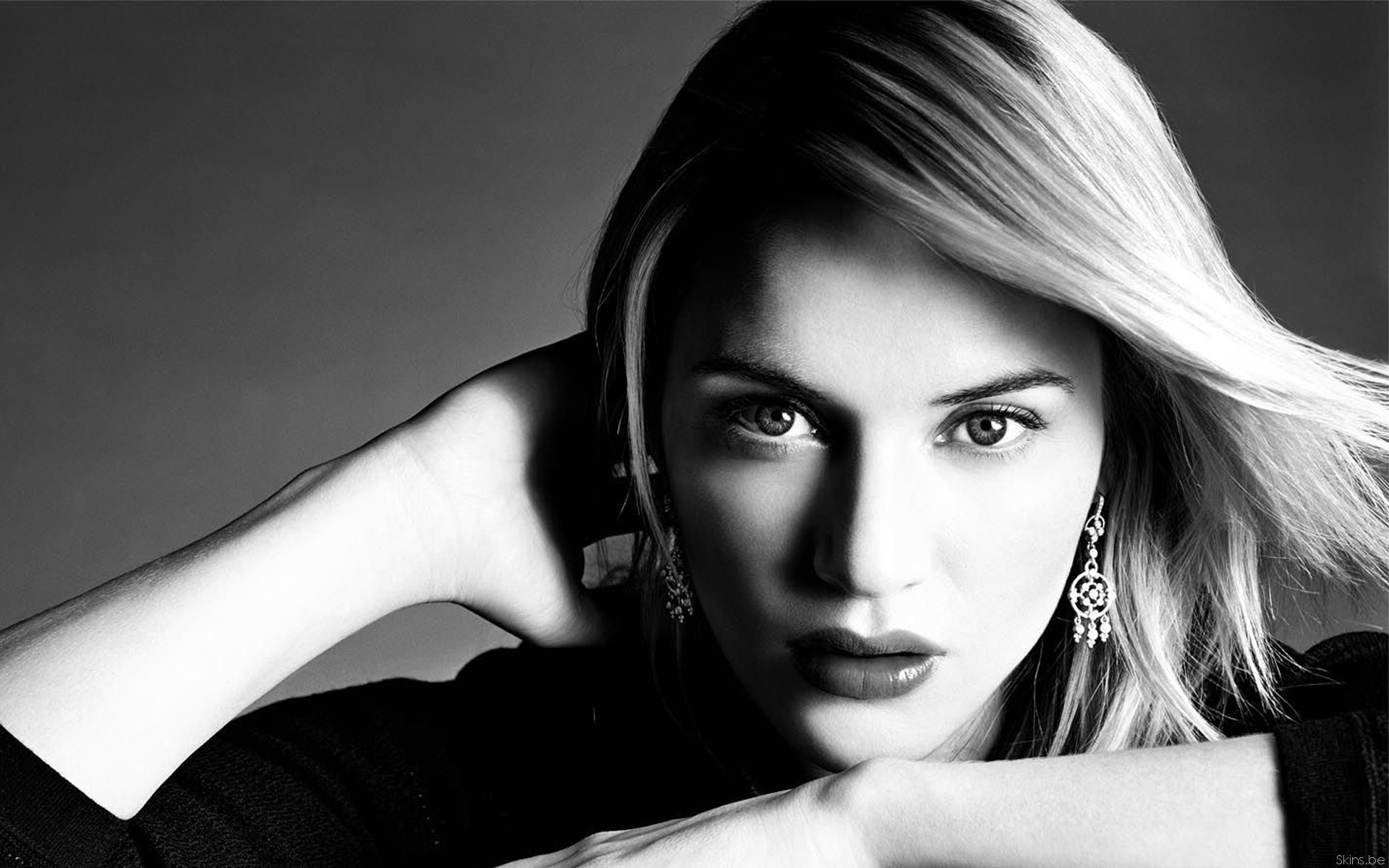 kate-winslet-wallpapers-free ...