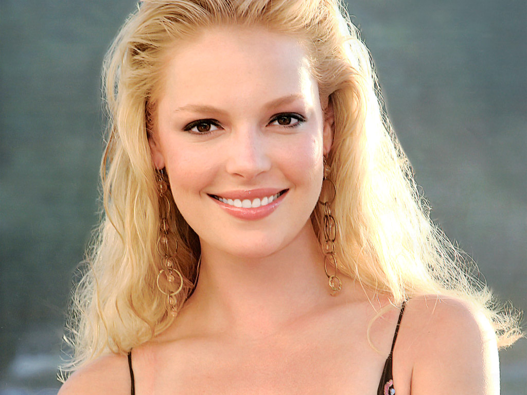 Katherine Heigl Wallpapers Katherine Heigl Wallpapers0 Katherine Heigl Wallpapers1 Katherine Heigl Wallpapers2 ...